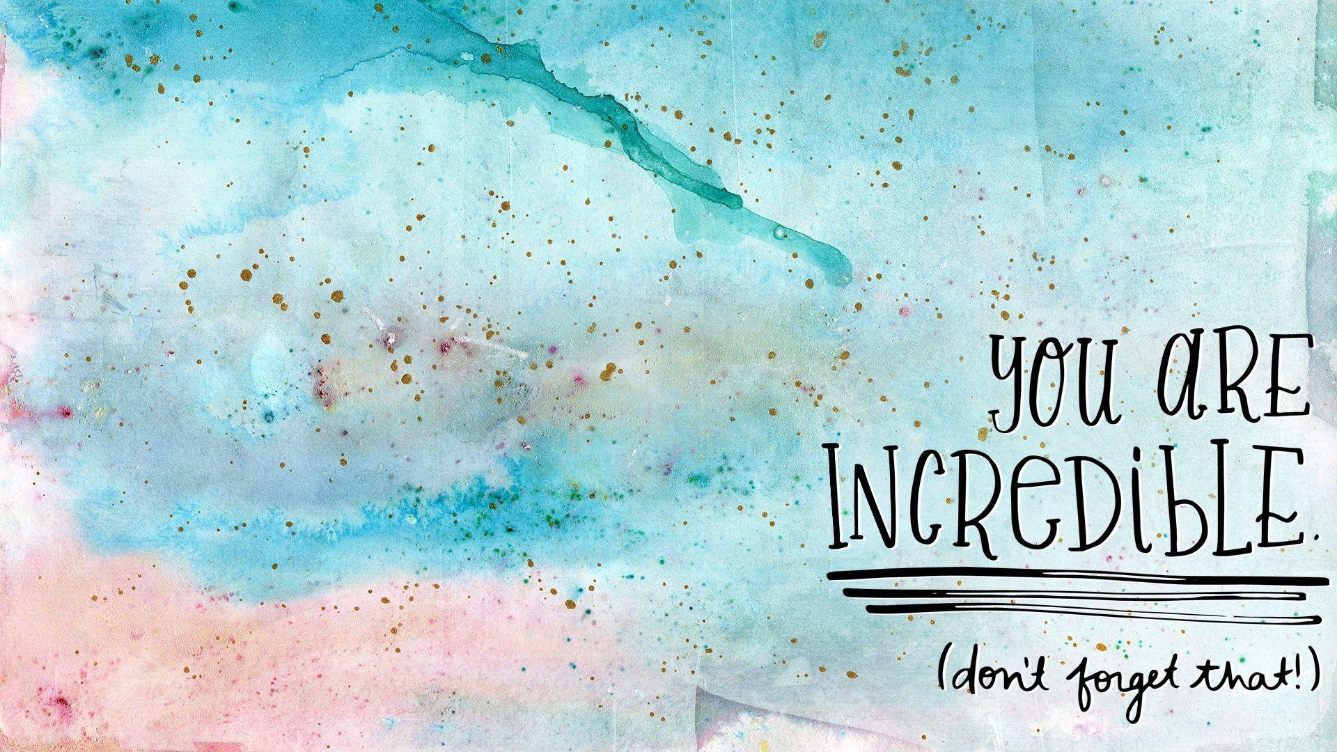 Inspirational Laptop Wallpapers Top Free Inspirational Laptop Backgrounds Wallpaperaccess