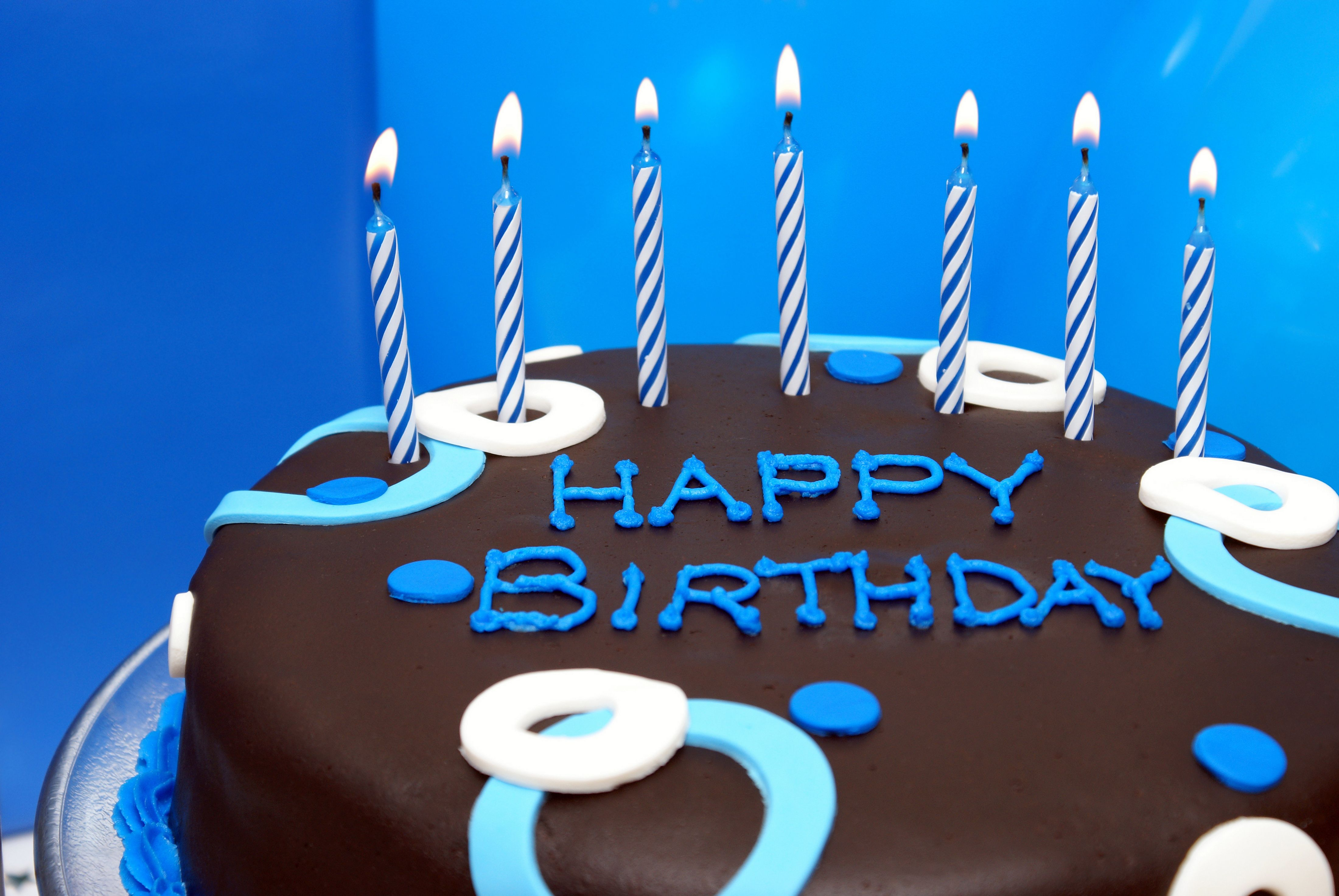 Happy Birthday Wallpapers Top Free Happy Birthday Backgrounds Wallpaperaccess