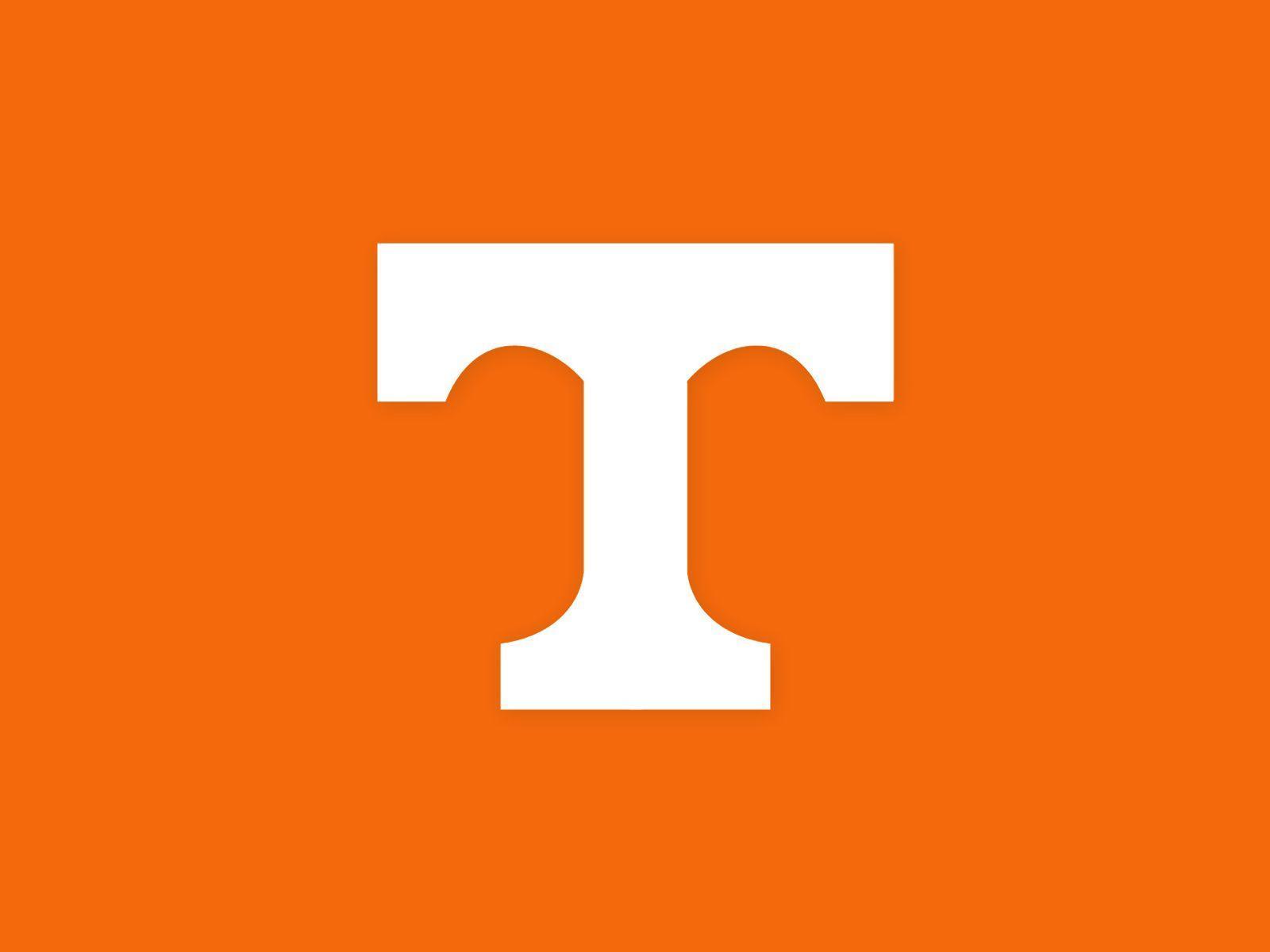 Tennessee Volunteers Wallpapers Top Free Tennessee Volunteers Backgrounds Wallpaperaccess
