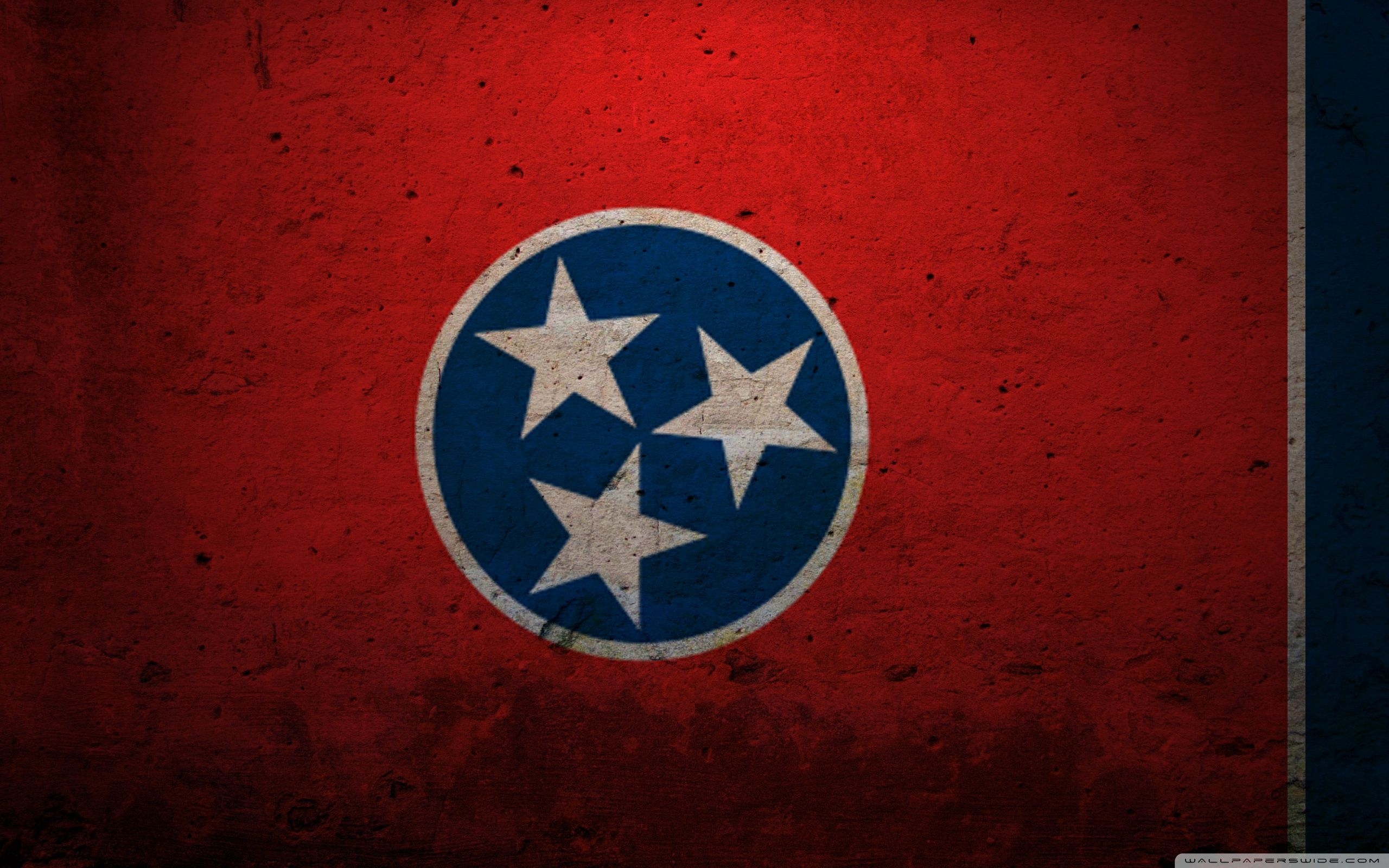 Tennessee Wallpapers Top Free Tennessee Backgrounds Wallpaperaccess