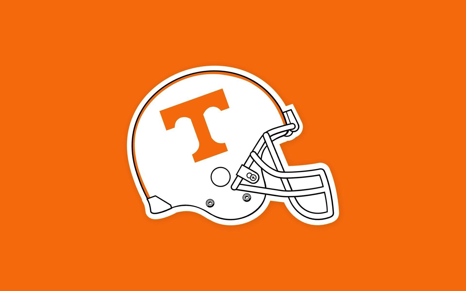 Tennessee Volunteers Football Tennessee Volunteers Men's Basketball  American Football Clip Art, PNG, 640x790px, Tennessee Volunteers Football,