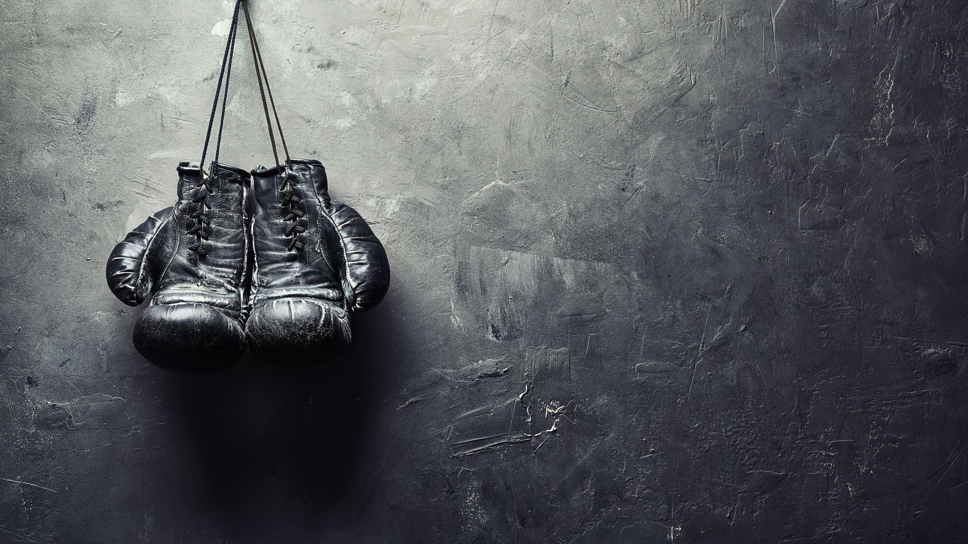 Boxing Gloves Wallpapers Top Free Boxing Gloves Backgrounds Wallpaperaccess