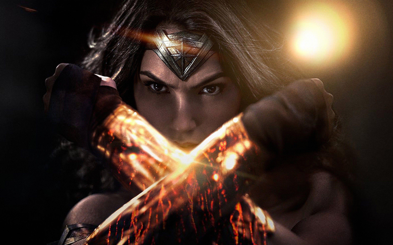 Wonder Woman Desktop Wallpapers Top Free Wonder Woman Desktop