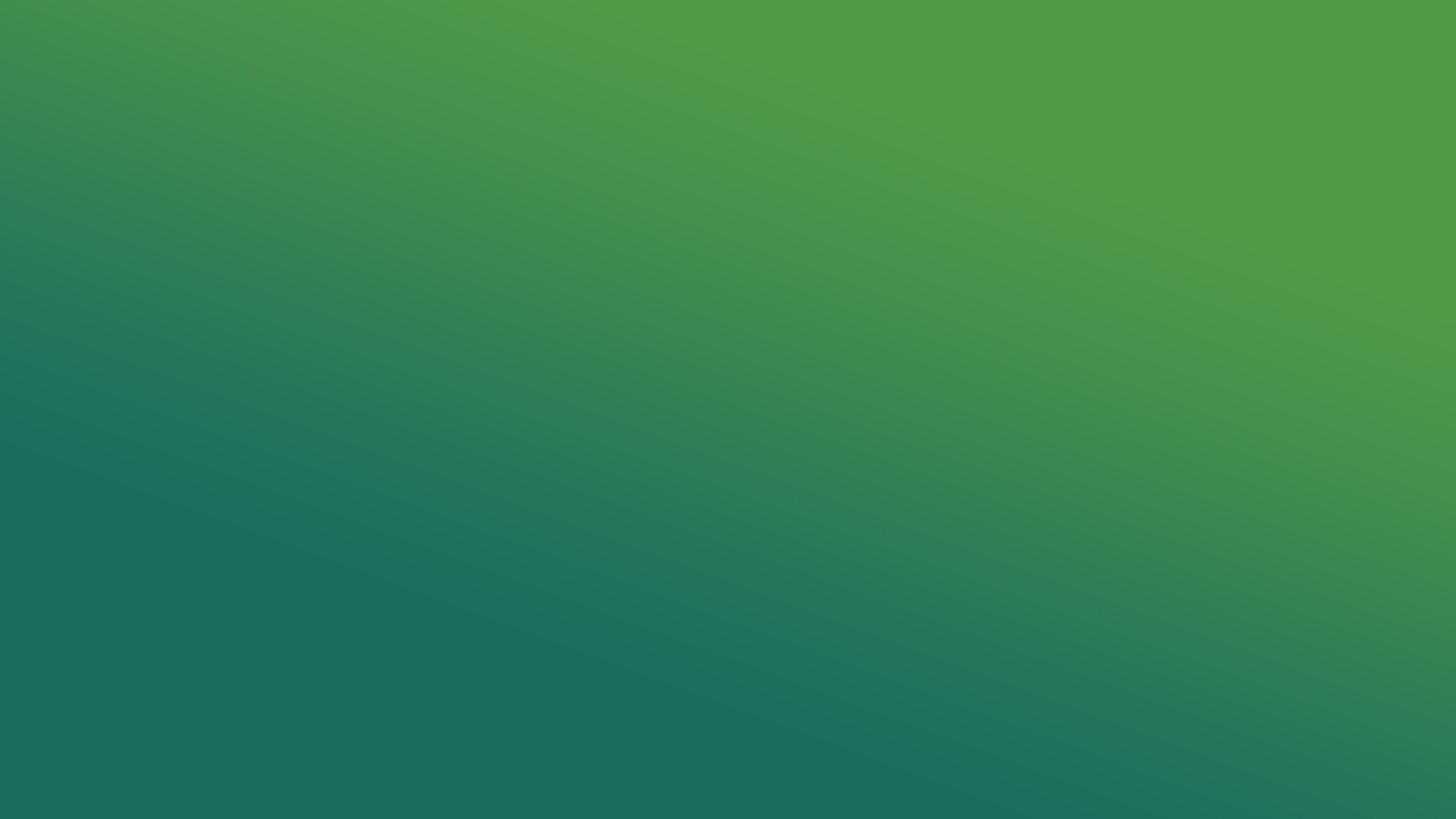 Green Gradient Wallpapers Top Free Green Gradient