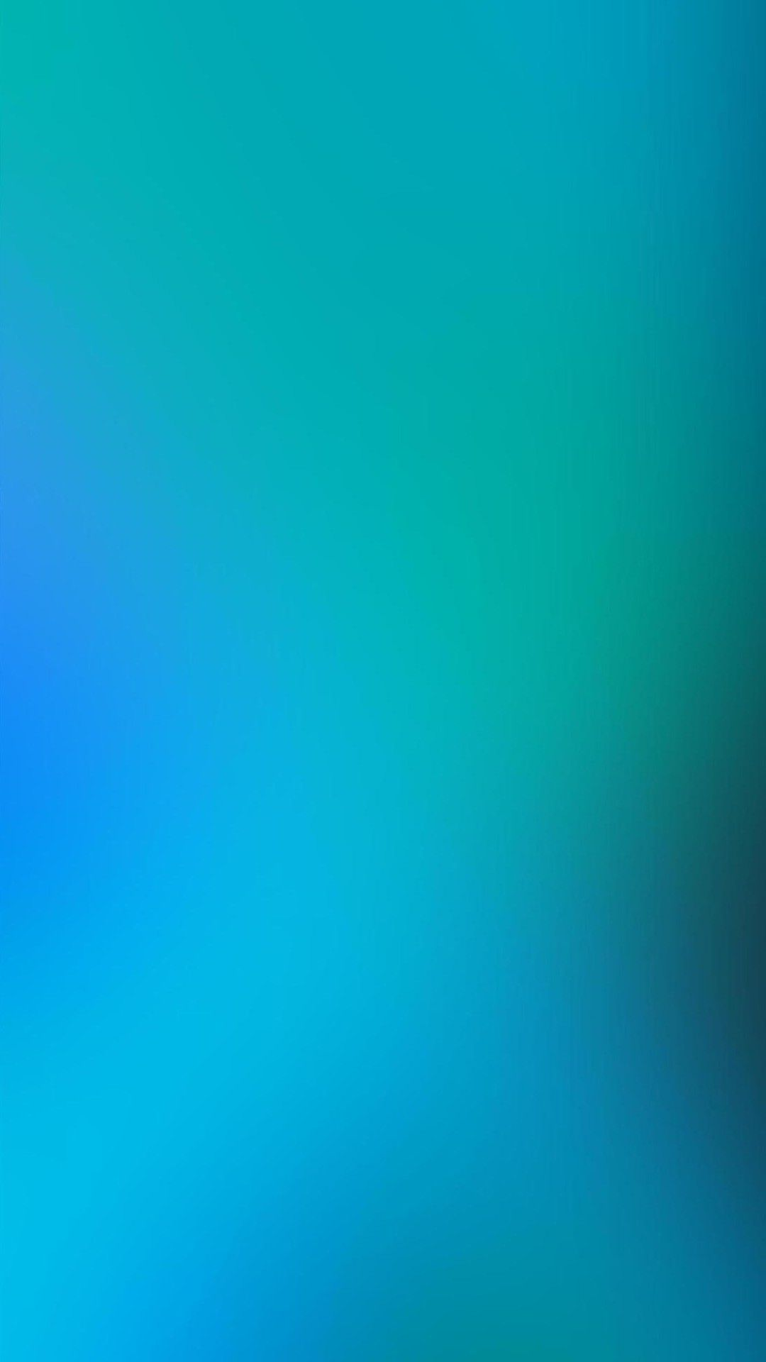 Teal Gradient Wallpapers Top Free Teal Gradient