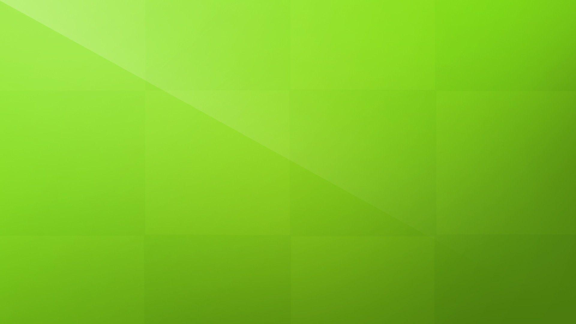 Green Gradient Wallpapers Top Free Green Gradient Backgrounds