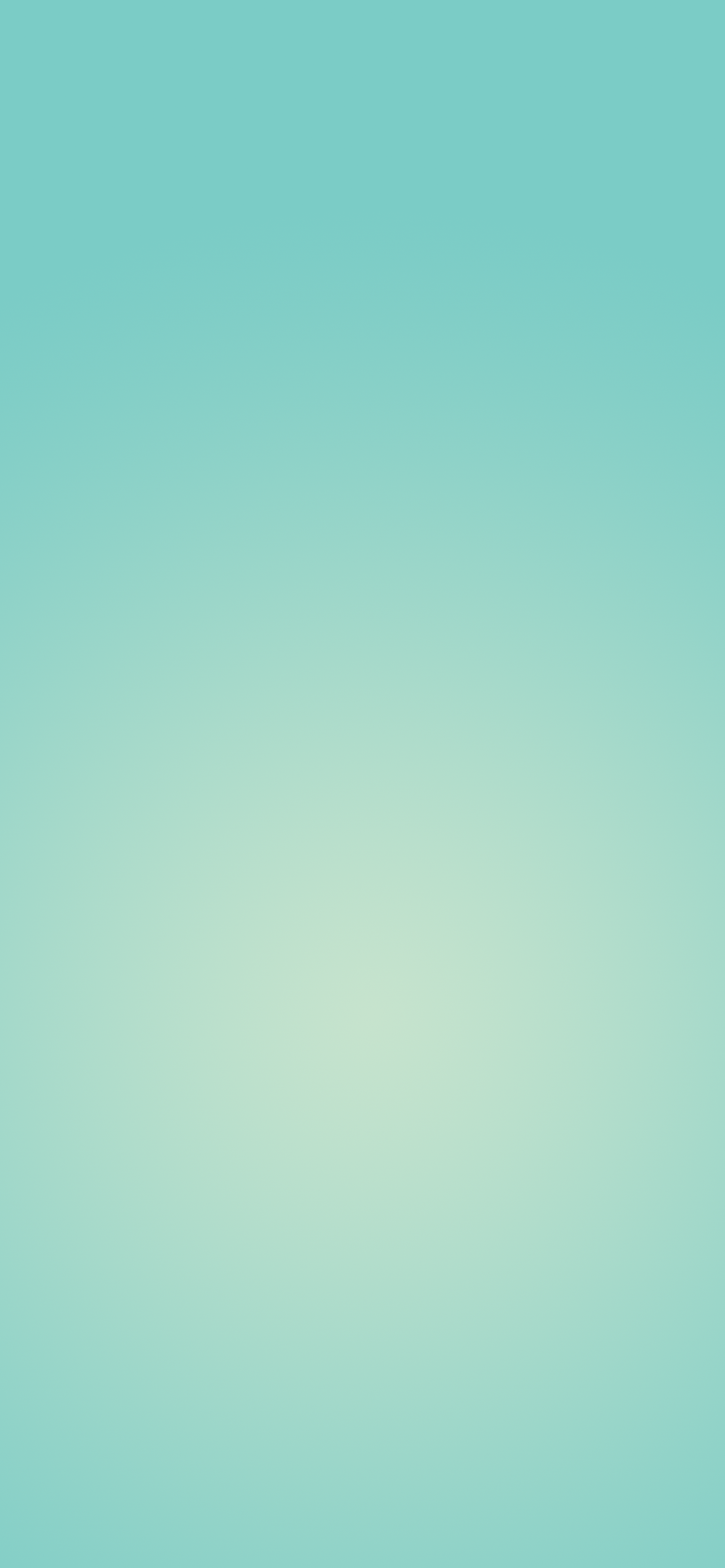 Gradient Iphone Wallpapers Top Free Gradient Iphone
