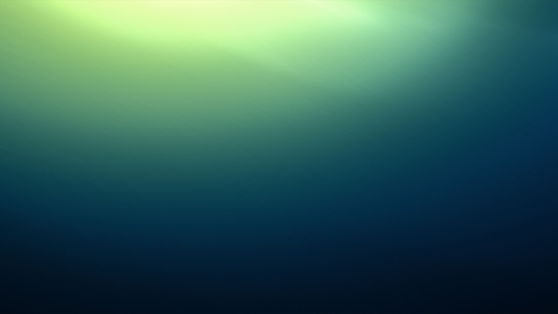 Green Gradient Wallpapers Top Free Green Gradient