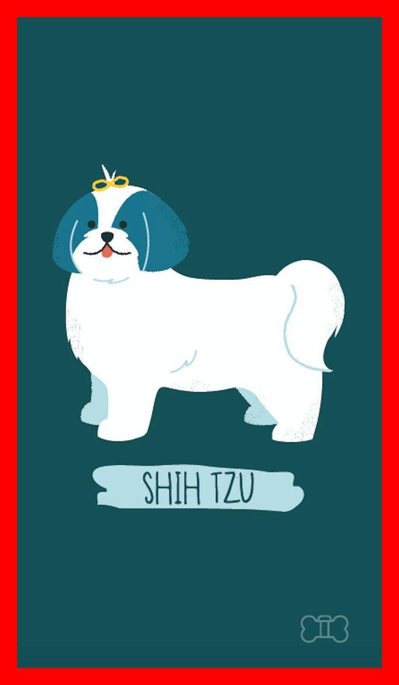 49 Best Free Kawaii Dog Wallpapers Wallpaperaccess