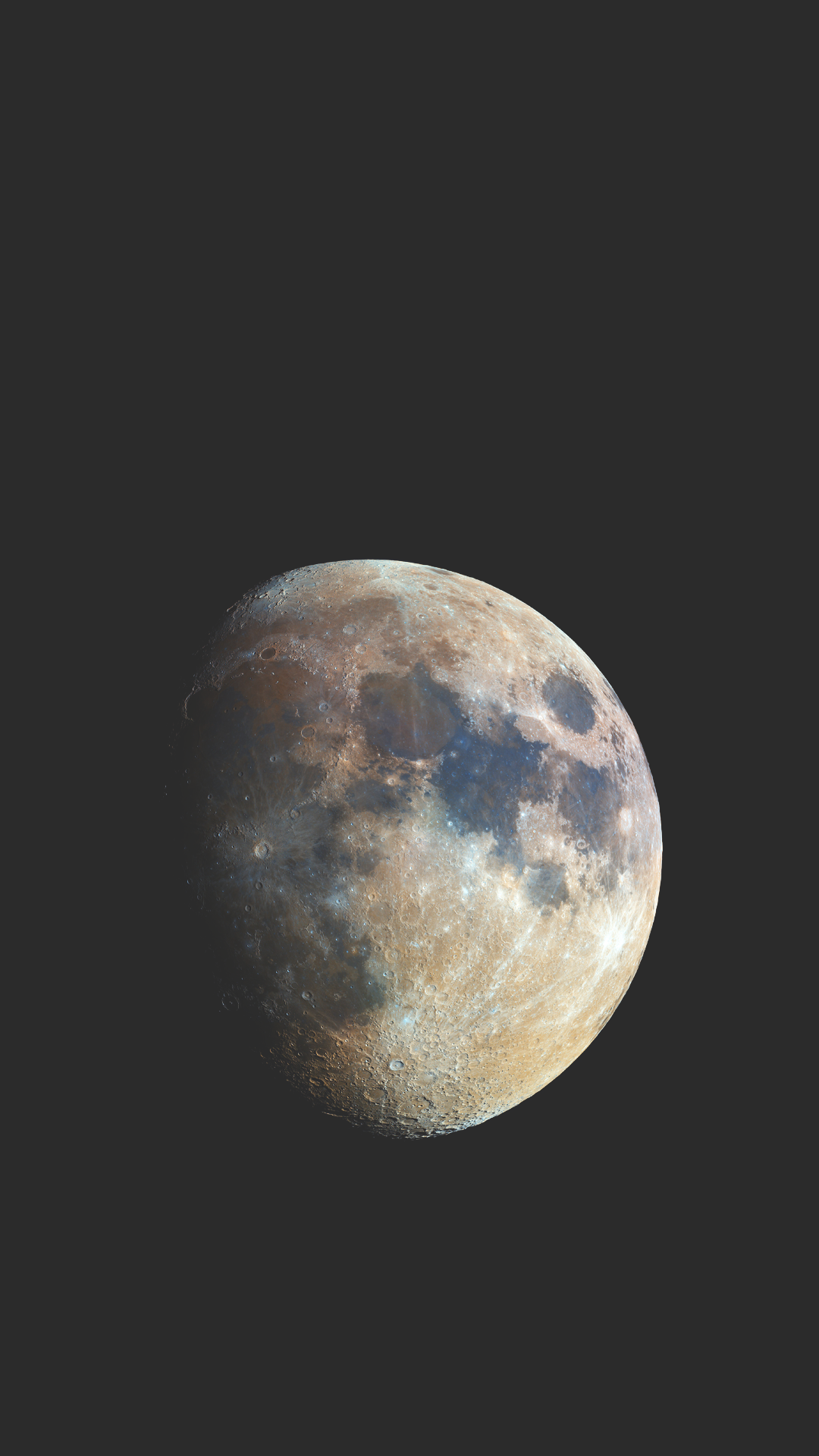 Moon Iphone Wallpapers Top Free Moon Iphone Backgrounds