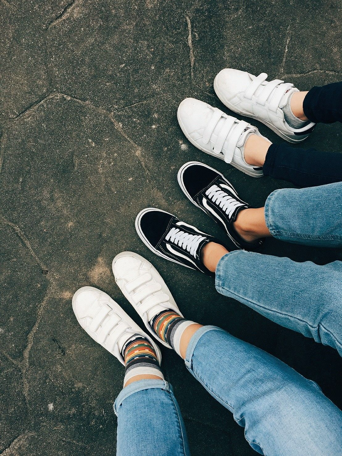 Vsco Vans Wallpapers Top Free Vsco Vans Backgrounds