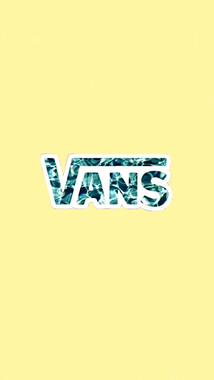 Vsco Vans Wallpapers Top Free Vsco Vans Backgrounds