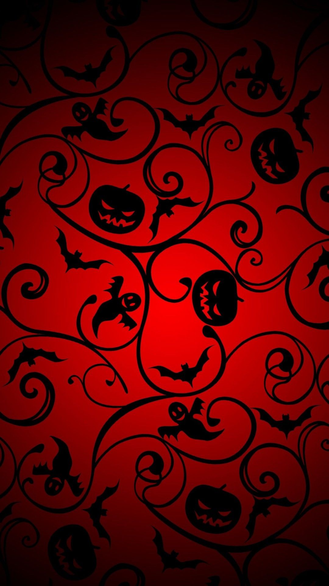 Halloween Android Wallpapers Top Free Halloween Android