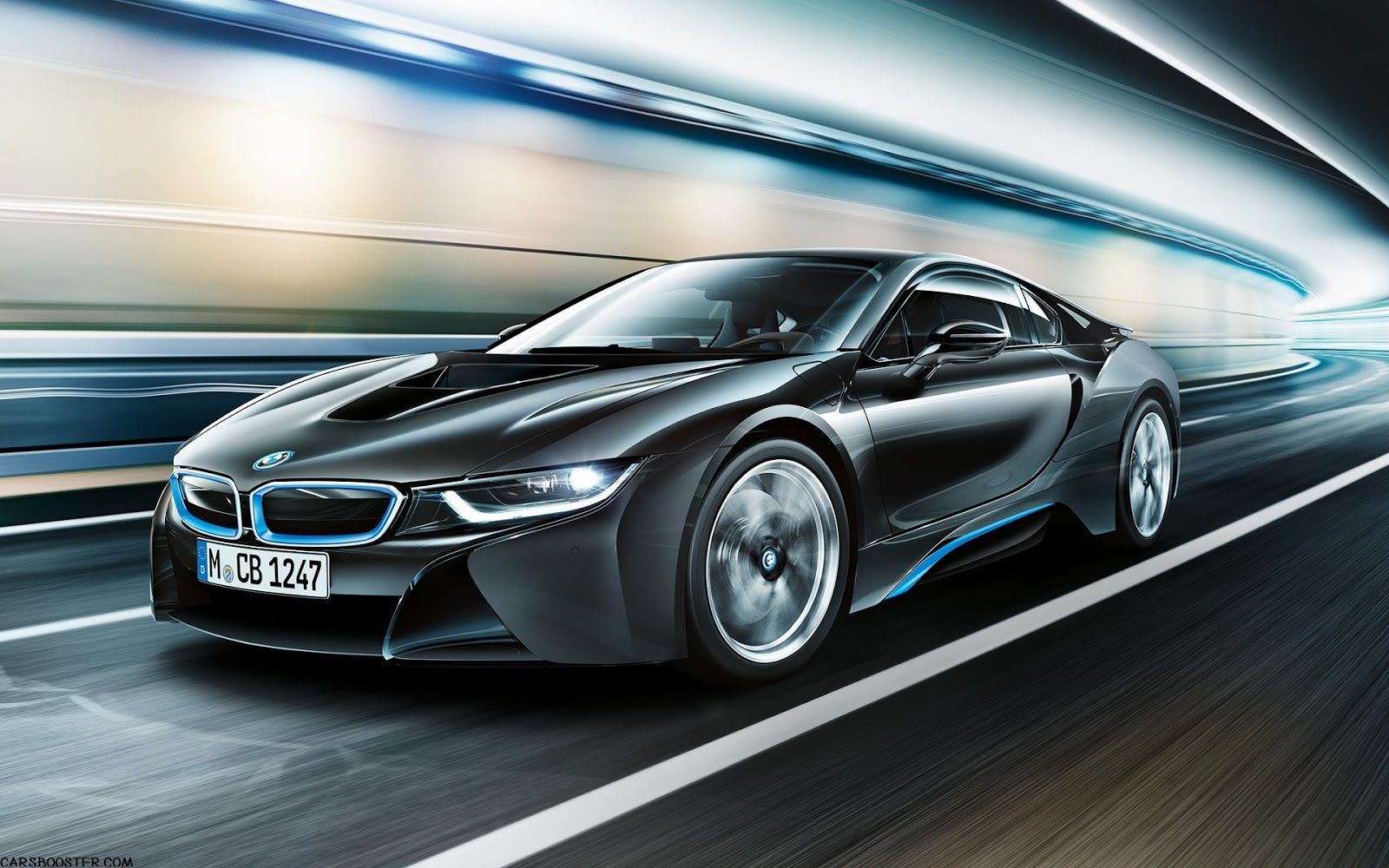 75 Best Free Bmw I8 Hd Wallpapers Wallpaperaccess