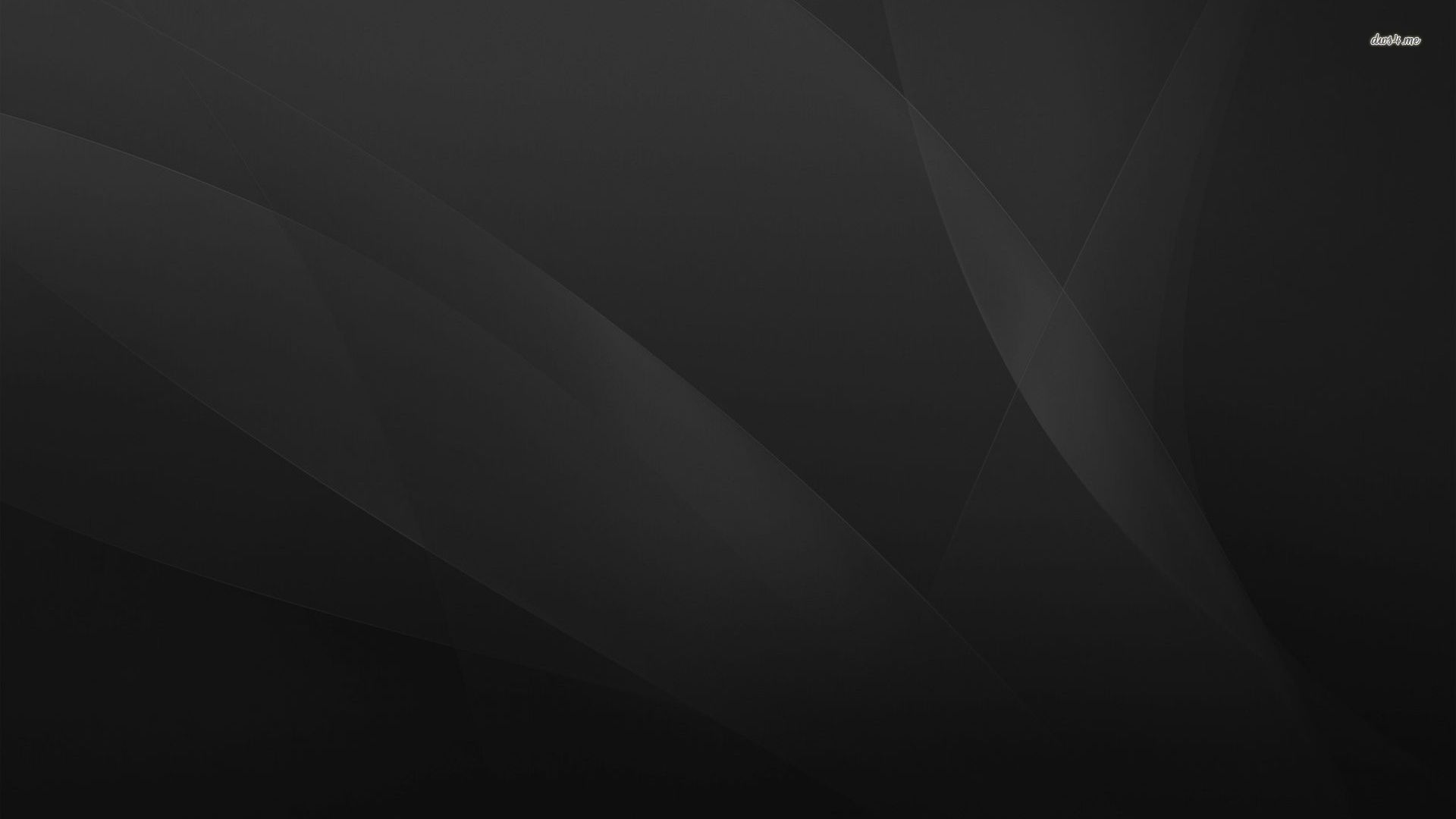 Black And Grey Abstract Wallpapers Top Free Black And Grey Abstract Backgrounds Wallpaperaccess