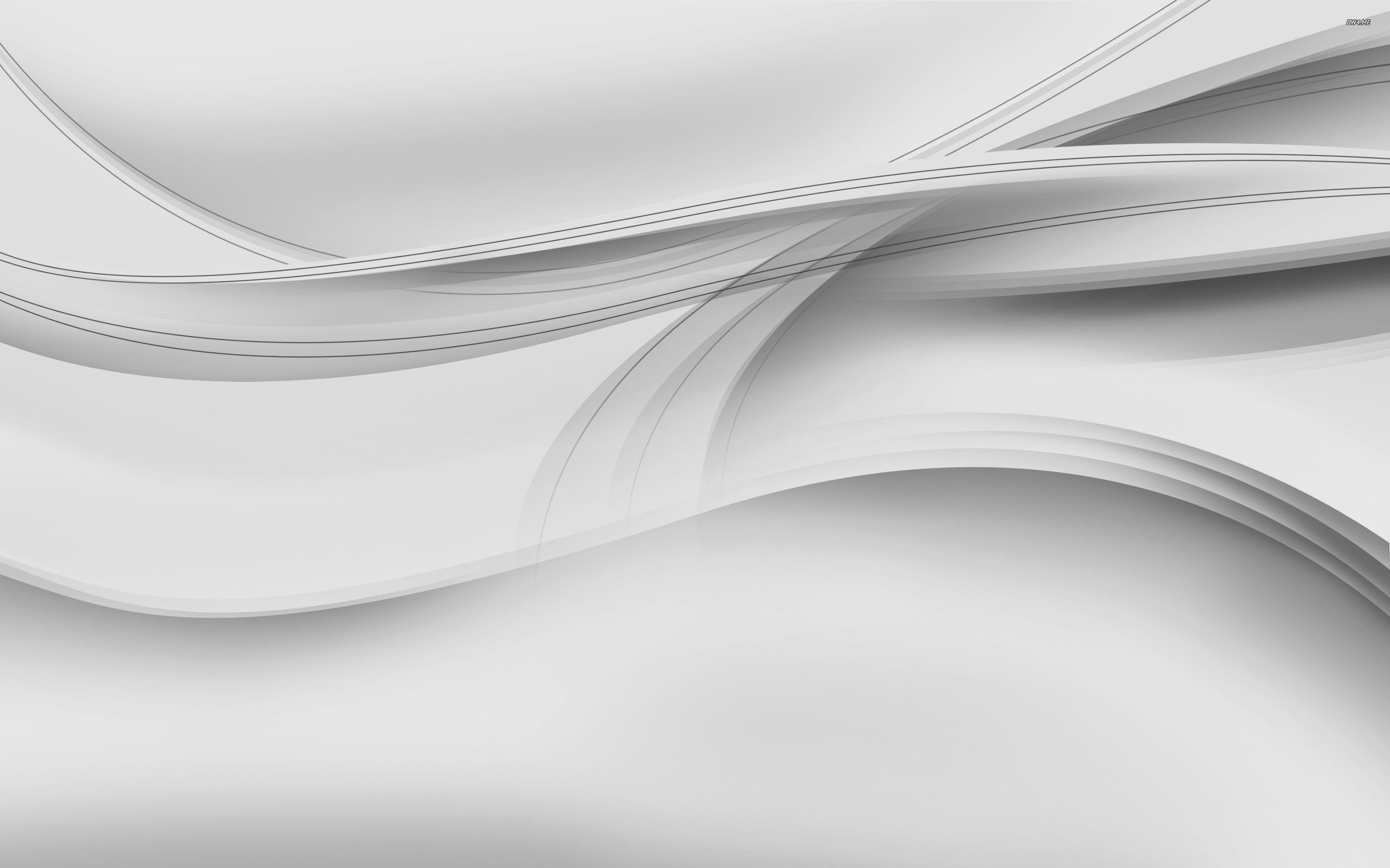 Gray Abstract Wallpapers Top Free Gray Abstract Backgrounds