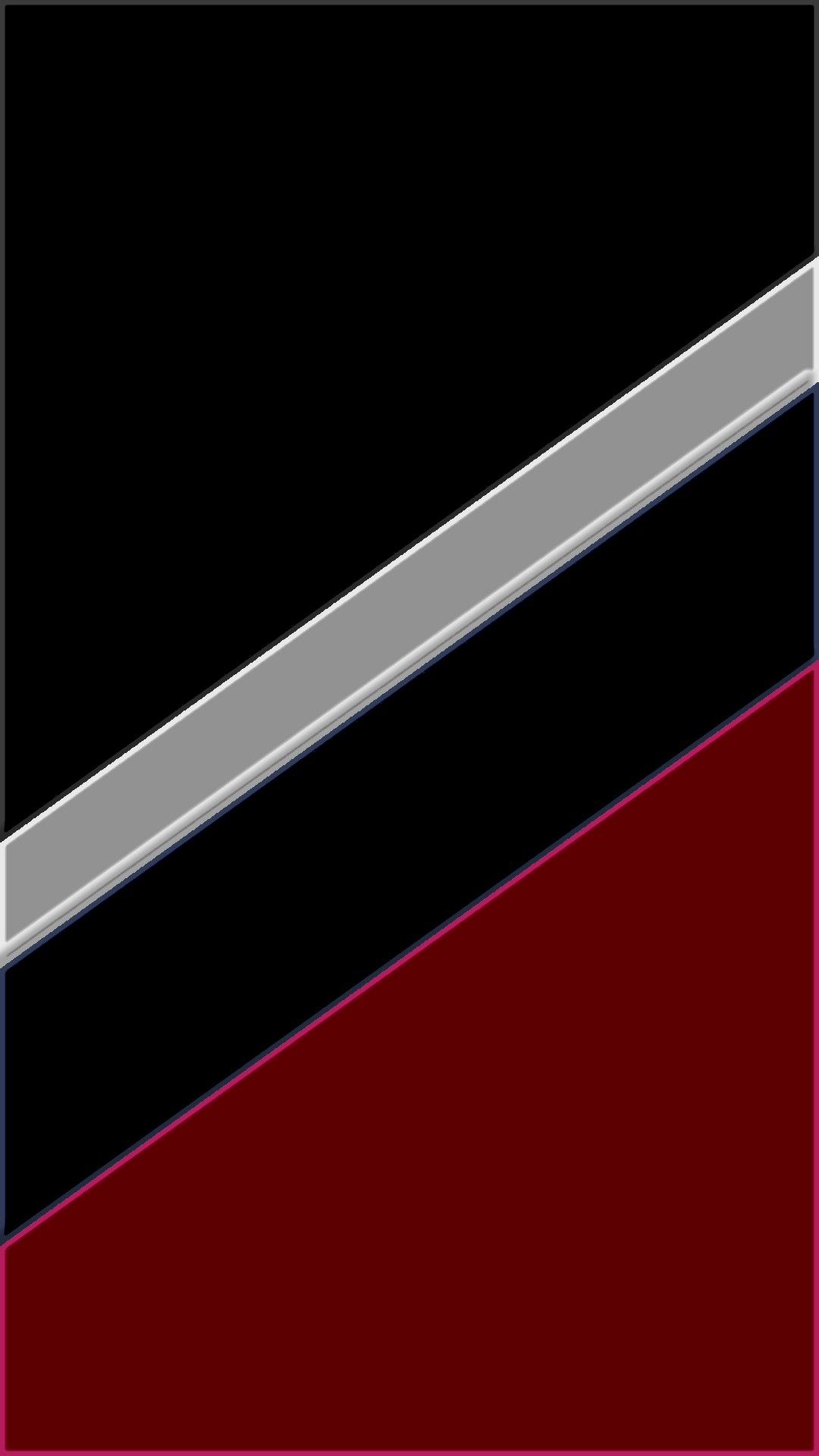 Red And Black Abstract Wallpapers Top Free Red And Black