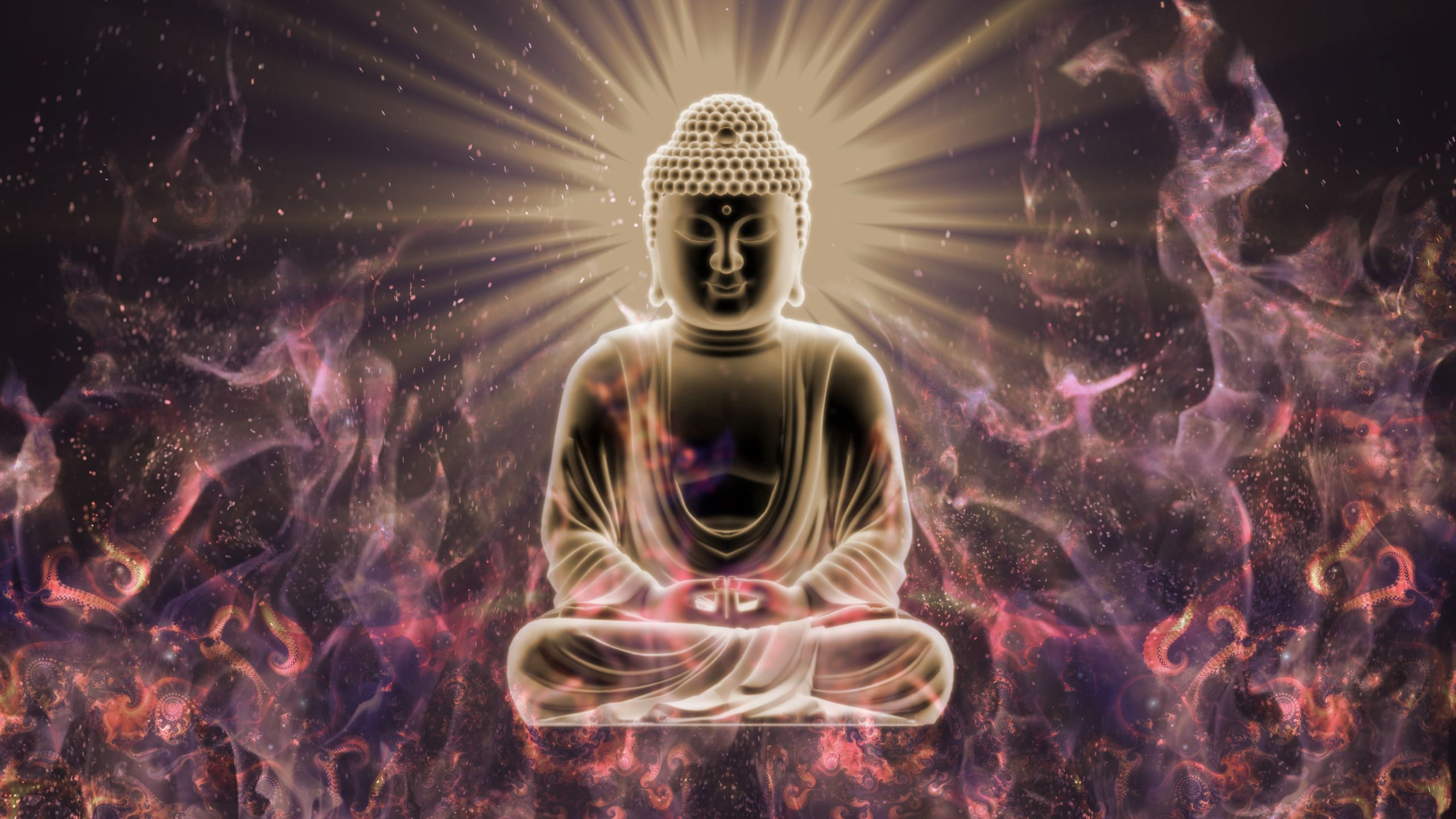Abstract Buddha Wallpapers Top Free Abstract Buddha Backgrounds Wallpaperaccess