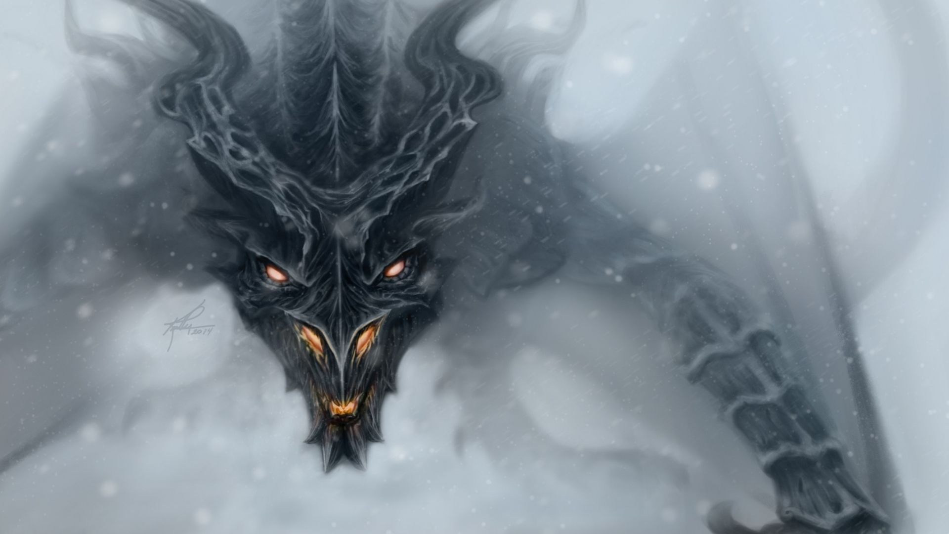 Dragon Face Wallpapers Top Free Dragon Face Backgrounds