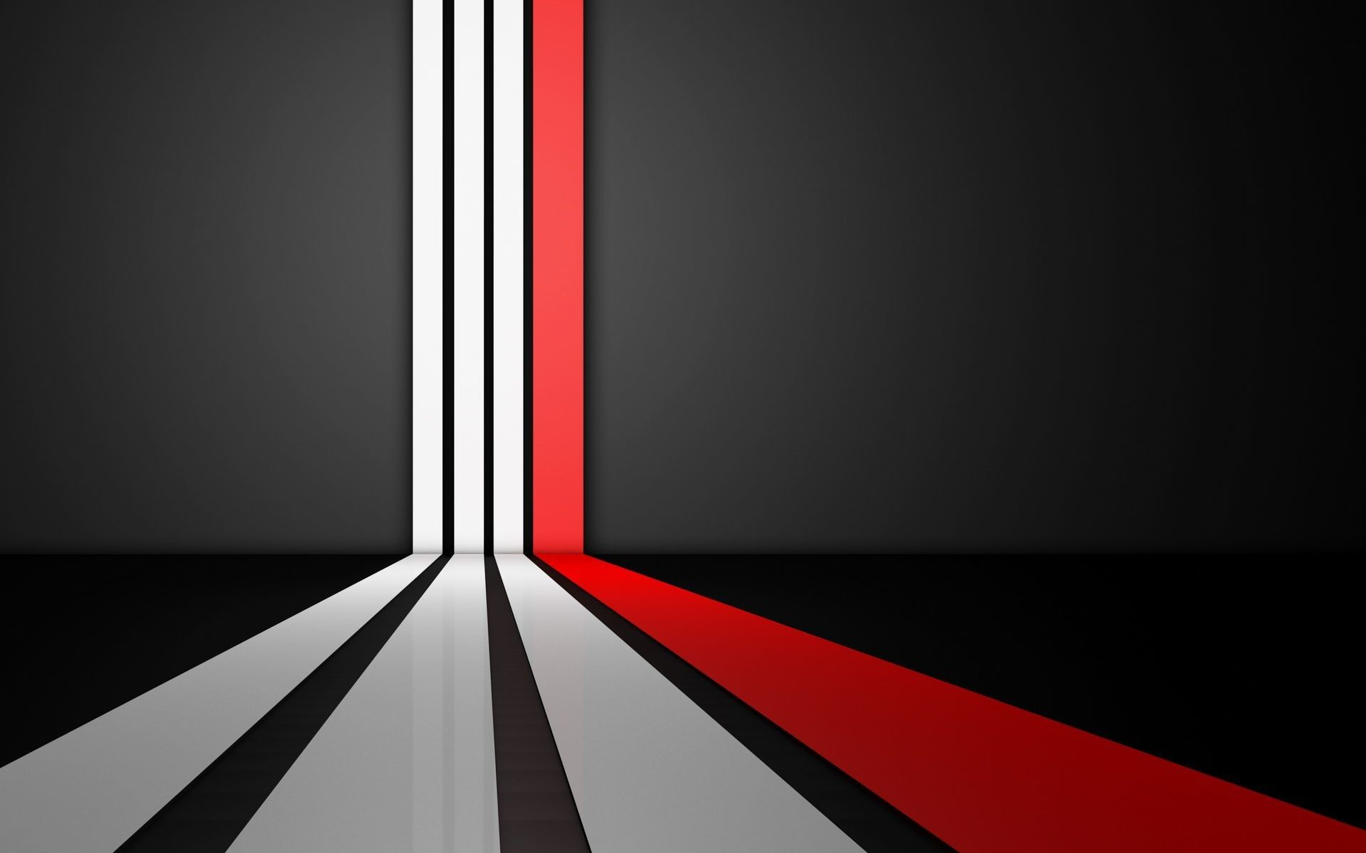 Red White And Black Abstract Wallpapers Top Free Red White And