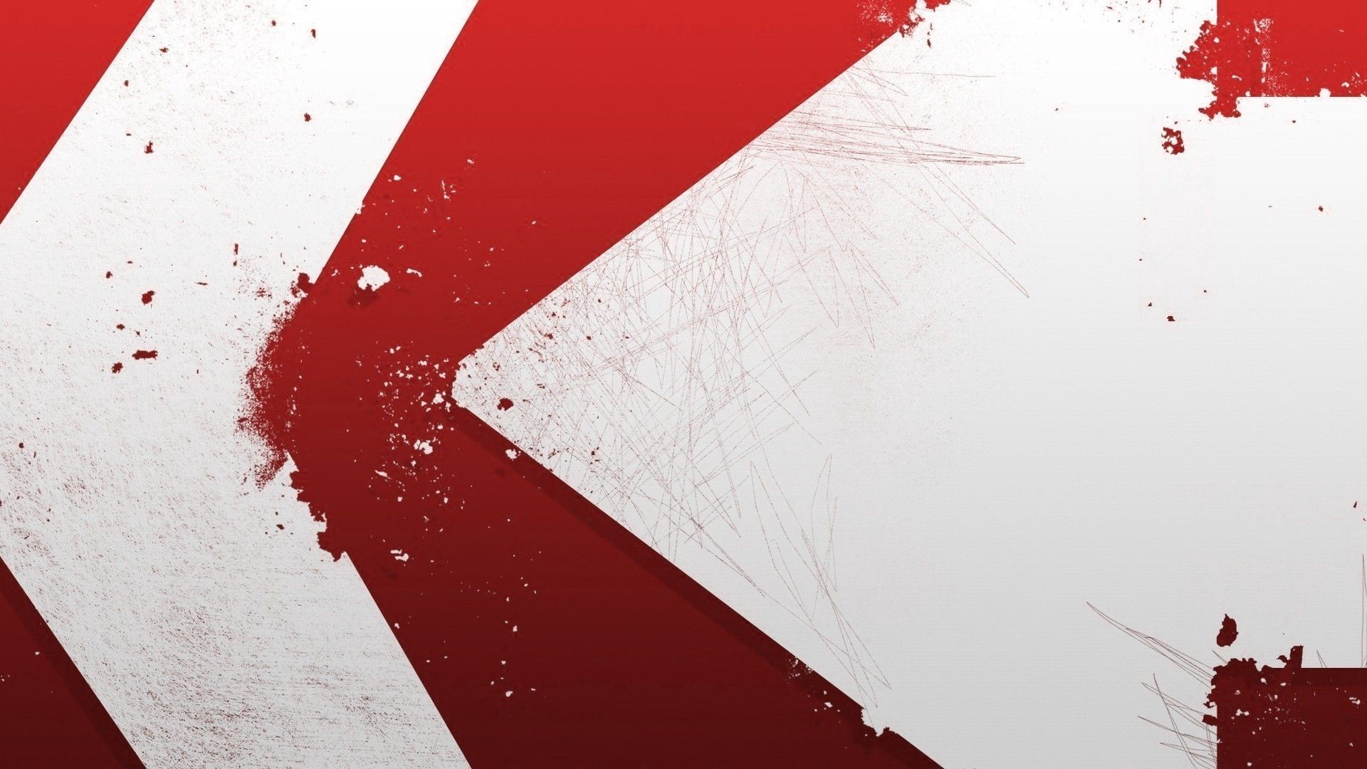 Red White And Black Abstract Wallpapers Top Free Red White