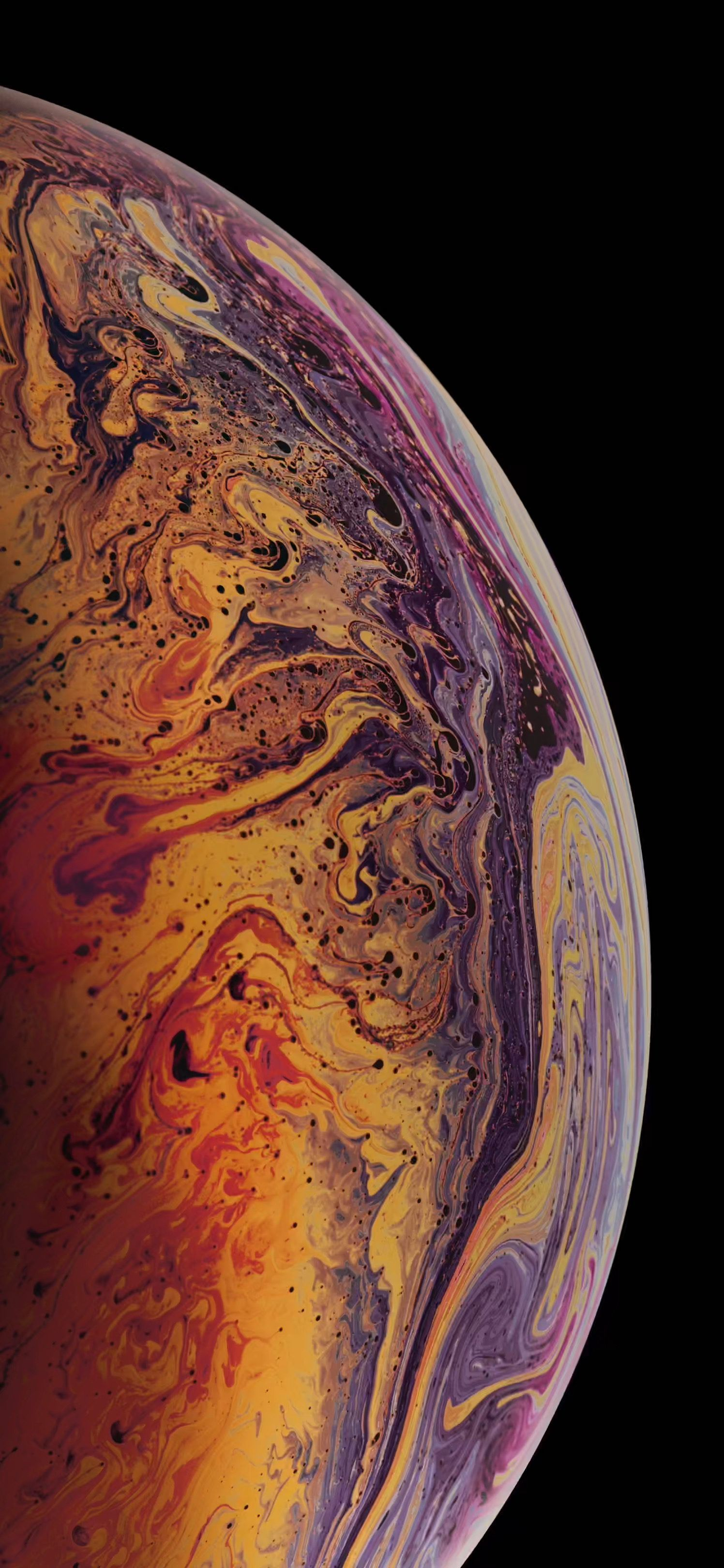Iphone X Earth Wallpapers Top Free Iphone X Earth Backgrounds Wallpaperaccess