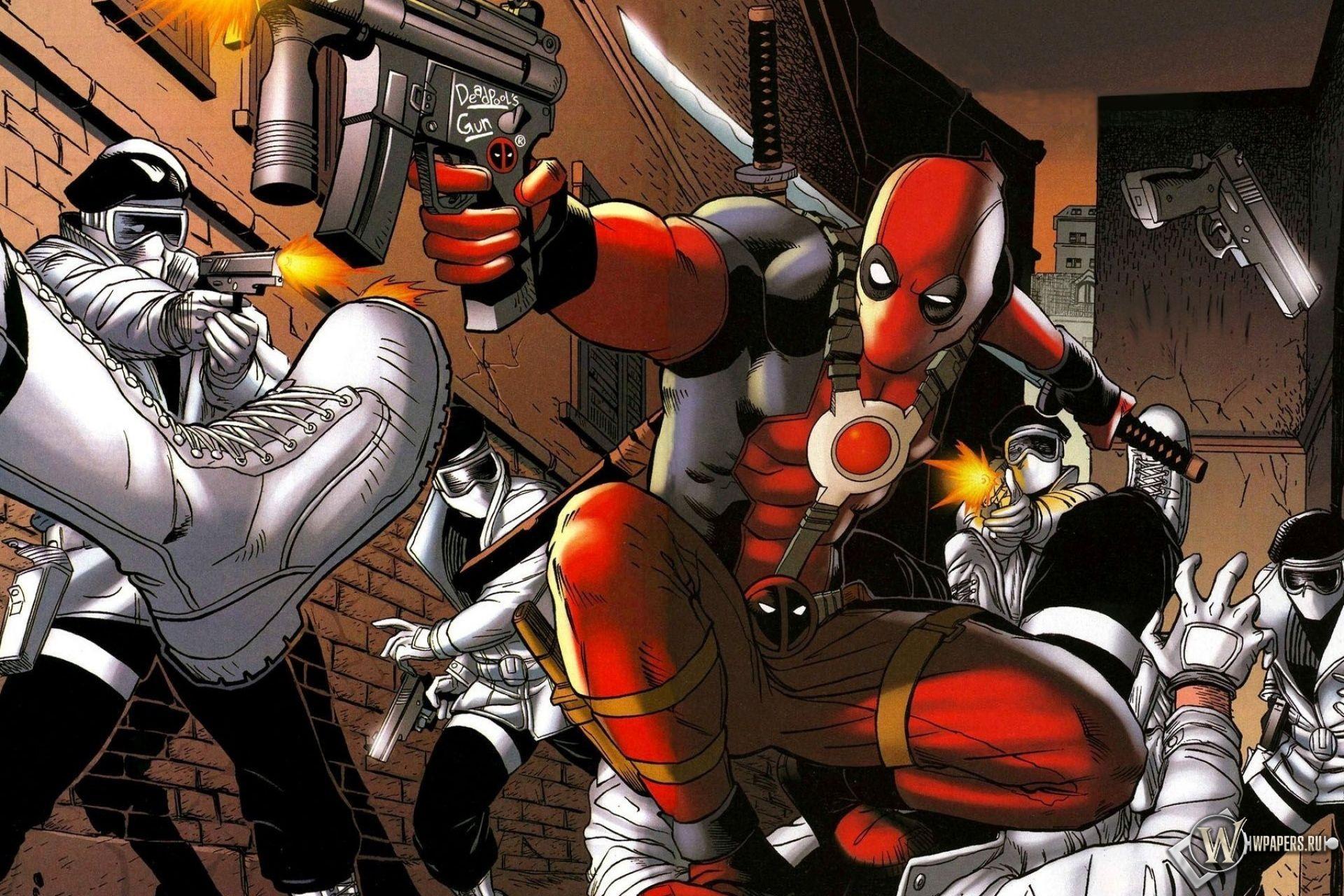 Venom Deadpool Wallpapers Top Free Venom Deadpool Backgrounds