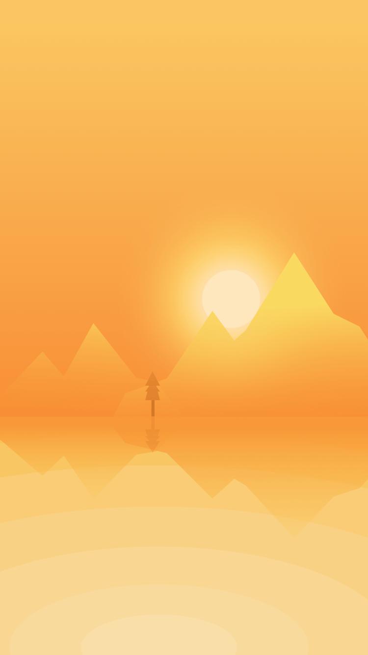 Sun Phone Wallpapers Top Free Sun Phone Backgrounds