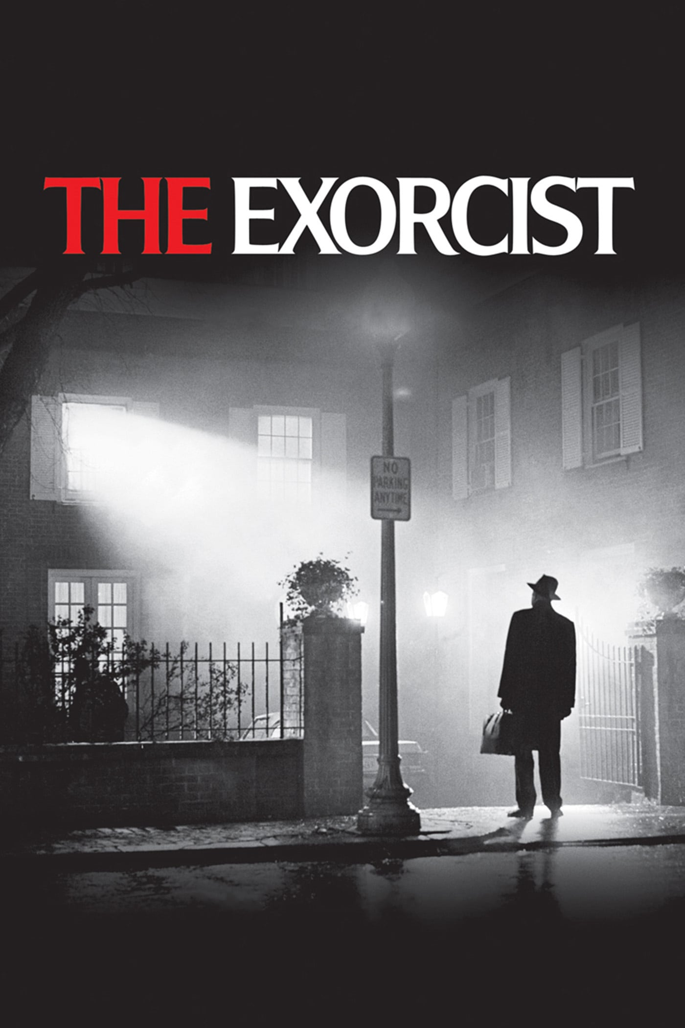 The Exorcist Phone Wallpapers Top Free The Exorcist Phone