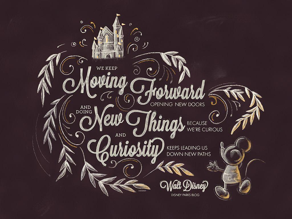 Disney Quotes Desktop Wallpapers Top Free Disney Quotes
