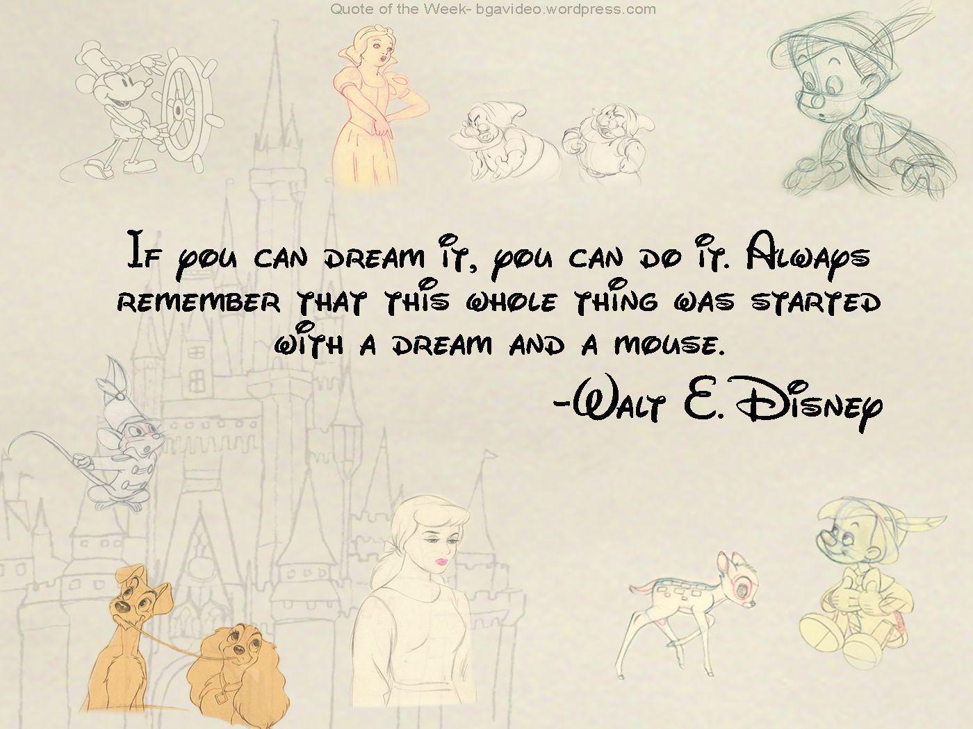 Disney Quotes Desktop Wallpapers Top Free Disney Quotes Desktop Backgrounds Wallpaperaccess