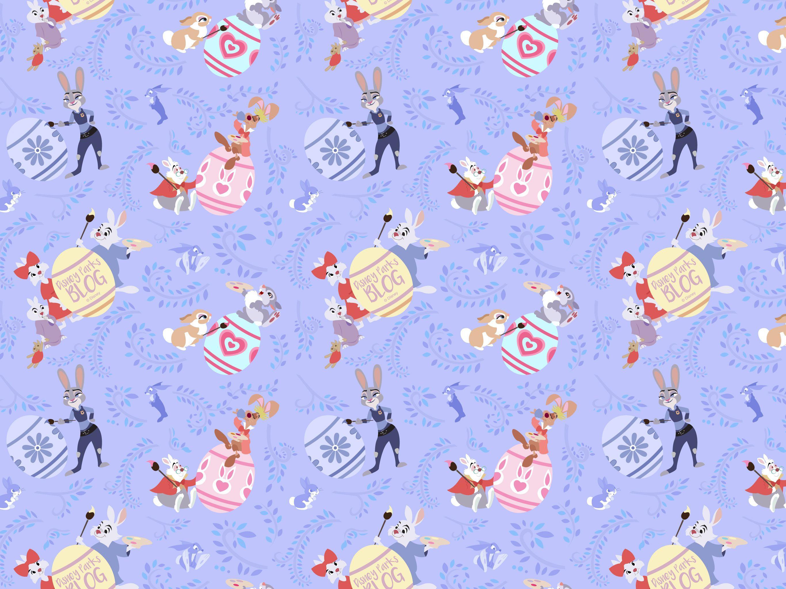 Disney iPad Wallpapers - Top Free