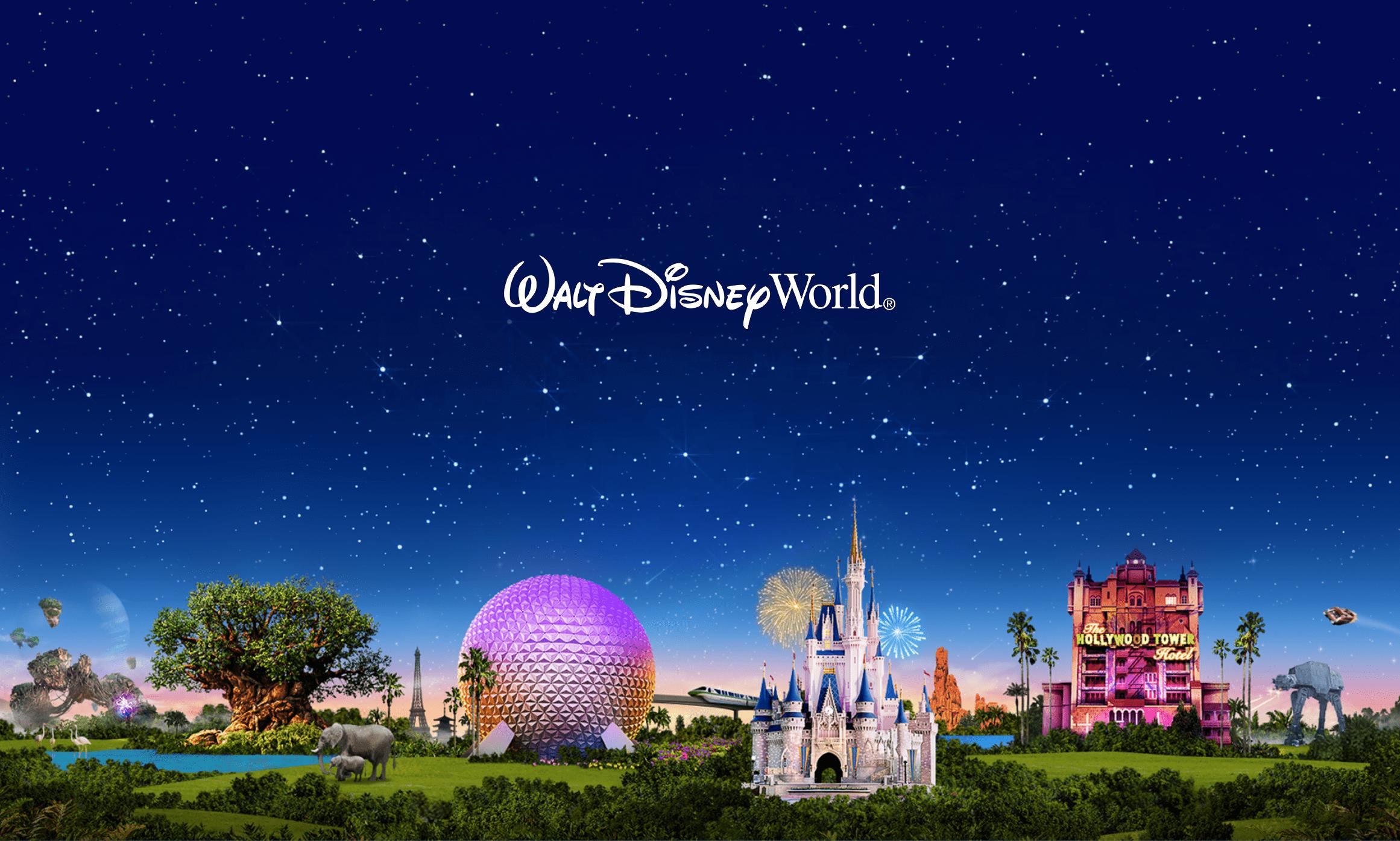 Walt Disney Desktop Wallpapers Top Free Walt Disney Desktop Backgrounds Wallpaperaccess