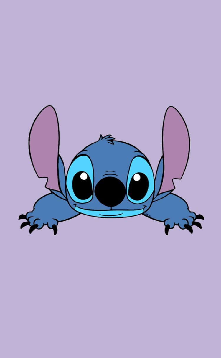 Stitch Wallpapers Top Free Stitch Backgrounds