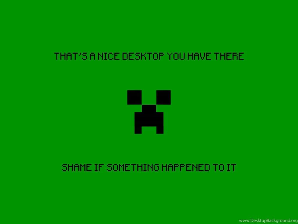 Funny Minecraft Wallpapers Top Free Funny Minecraft Backgrounds