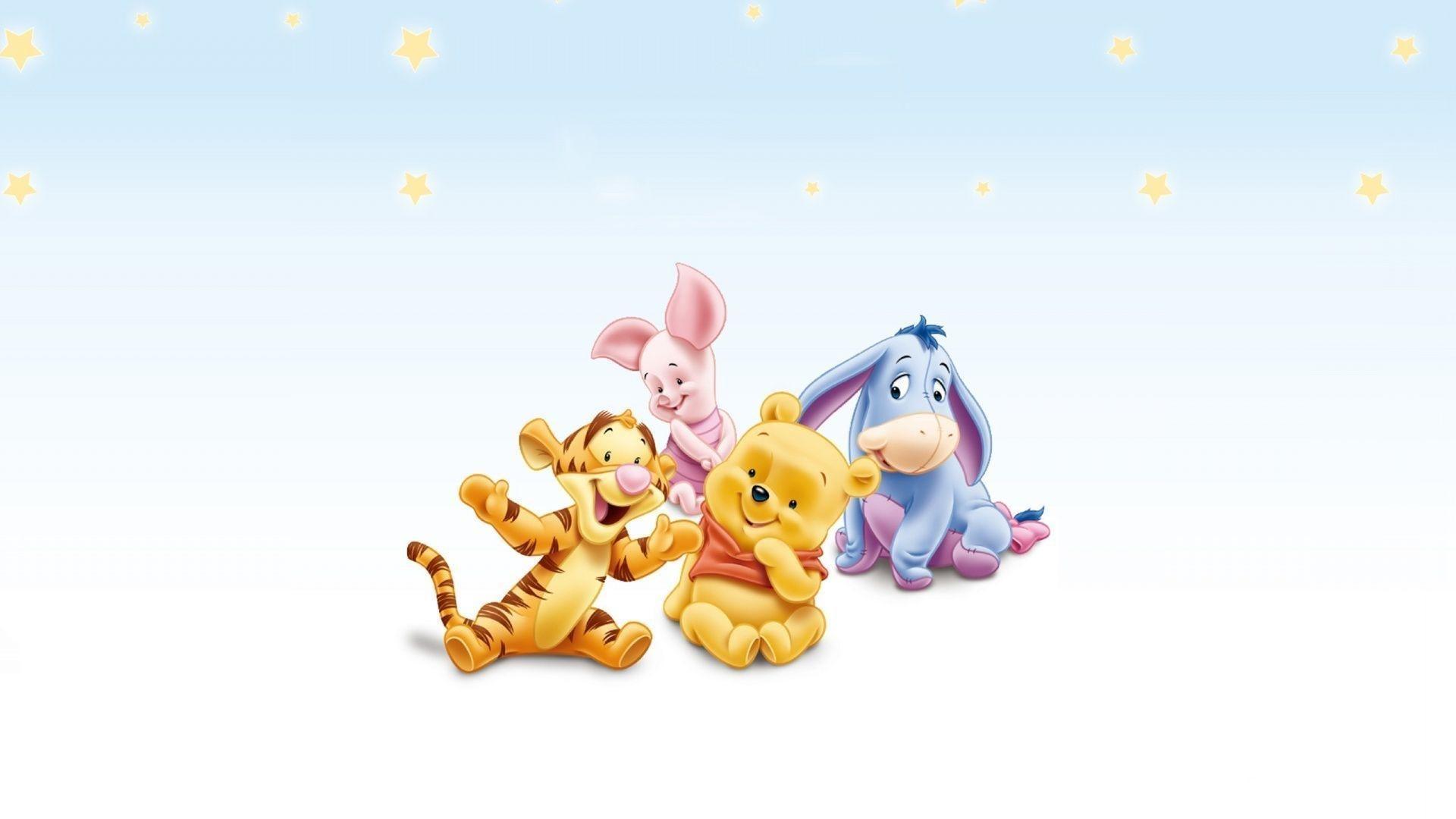 Winnie The Pooh Desktop Wallpapers Top Free Winnie The Pooh Desktop Backgrounds Wallpaperaccess