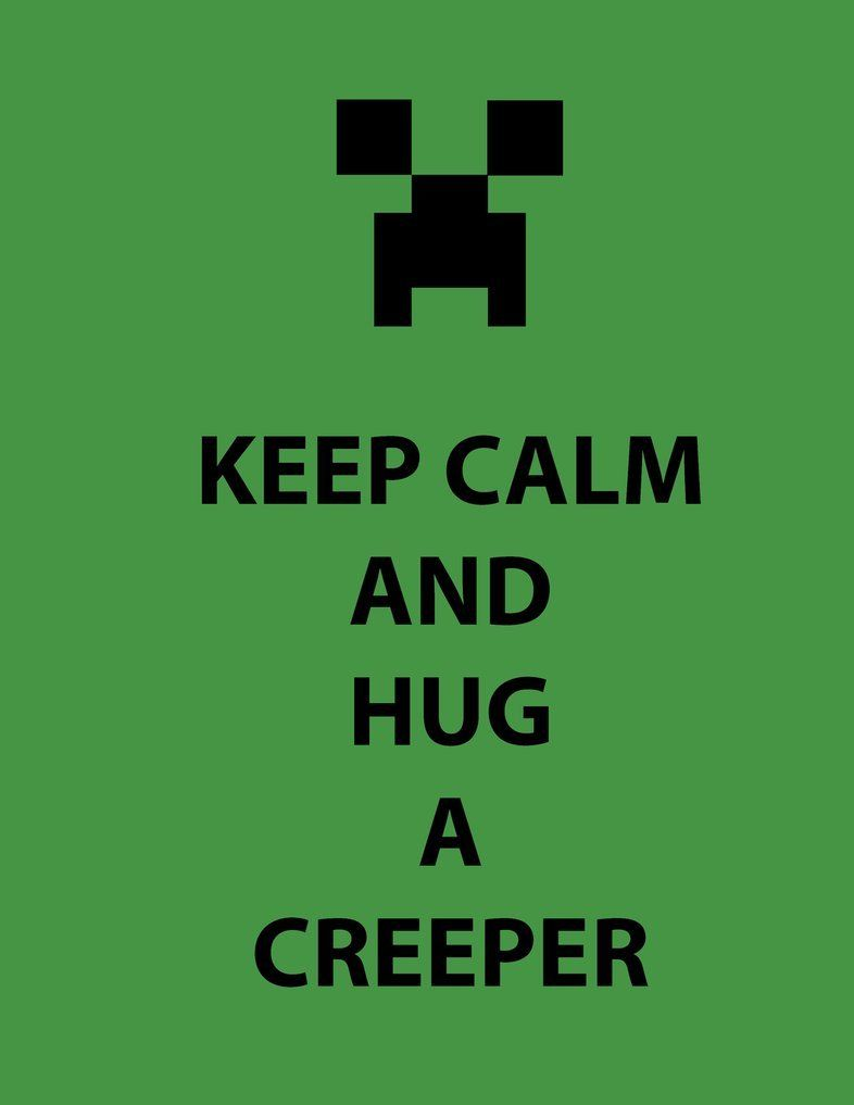 Funny Minecraft Wallpapers Top Free Funny Minecraft