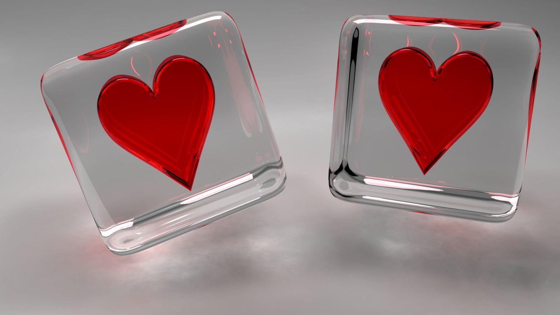 Love Desktop Wallpapers Top Free Love Desktop Backgrounds