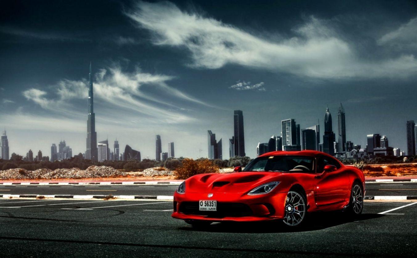 Dubai Cars Wallpapers Top Free Dubai Cars Backgrounds Wallpaperaccess