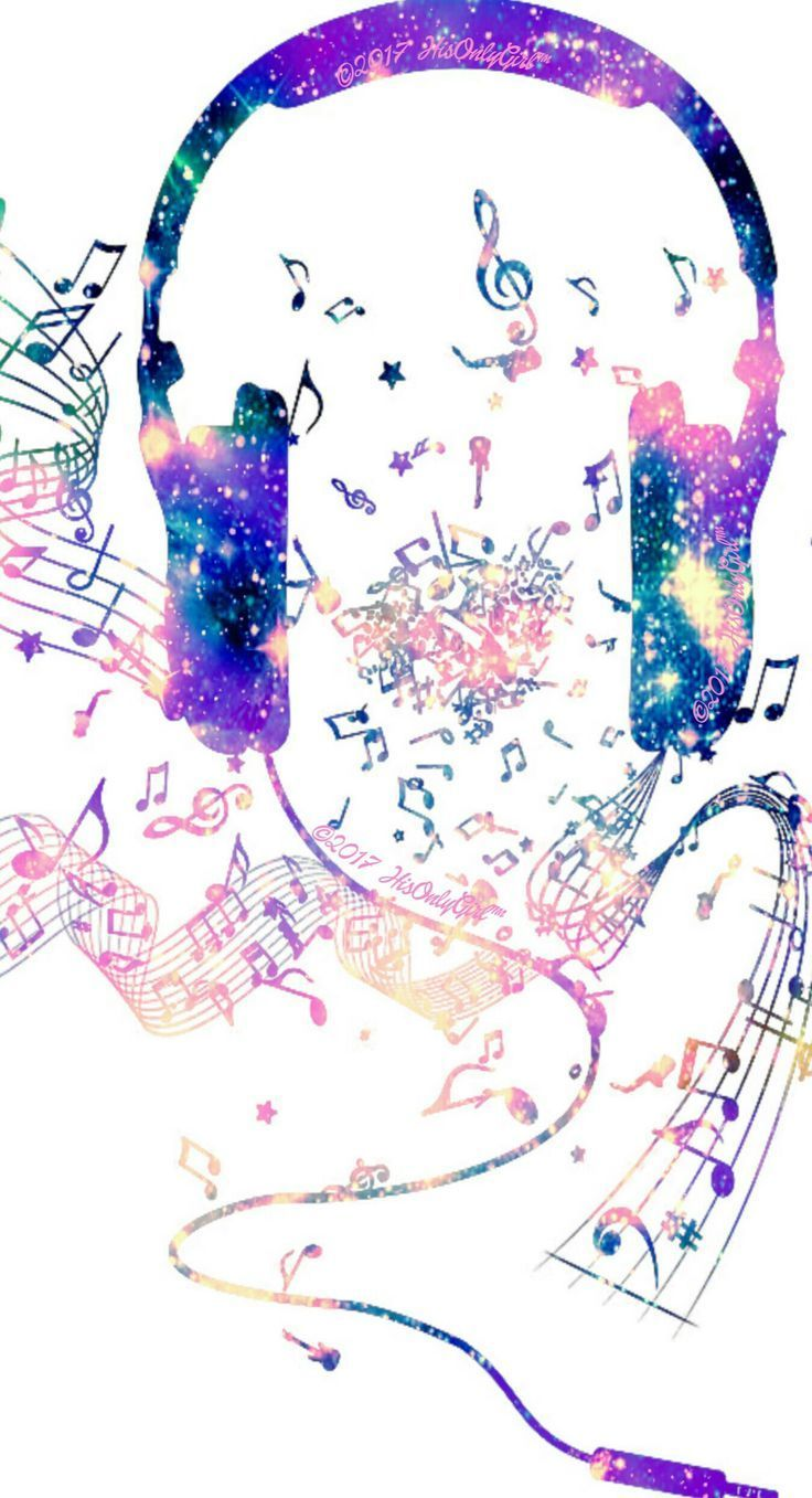 Beautiful Music Wallpapers Top Free Beautiful Music Backgrounds