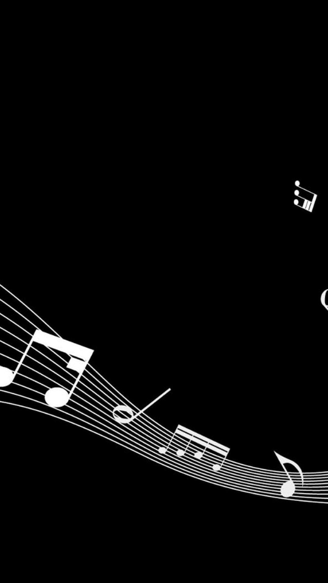 Dark Music Wallpapers Top Free Dark Music Backgrounds Wallpaperaccess