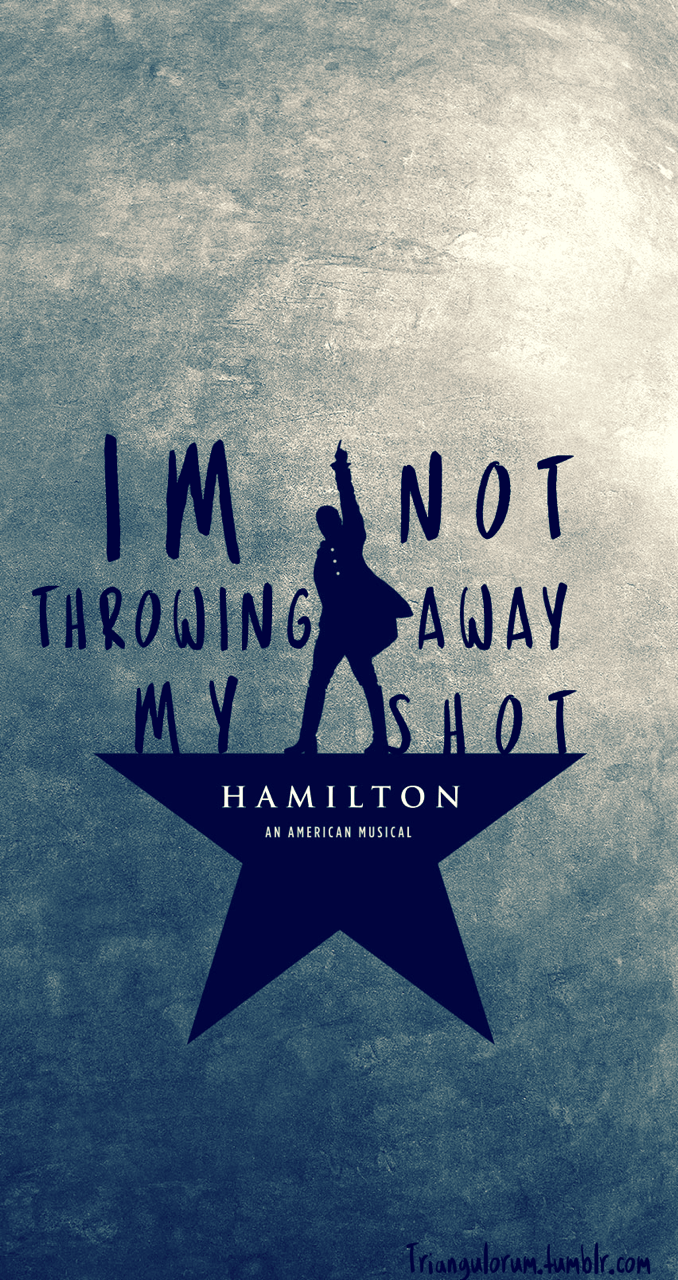 Hamilton Wallpapers Top Free Hamilton Backgrounds Wallpaperaccess