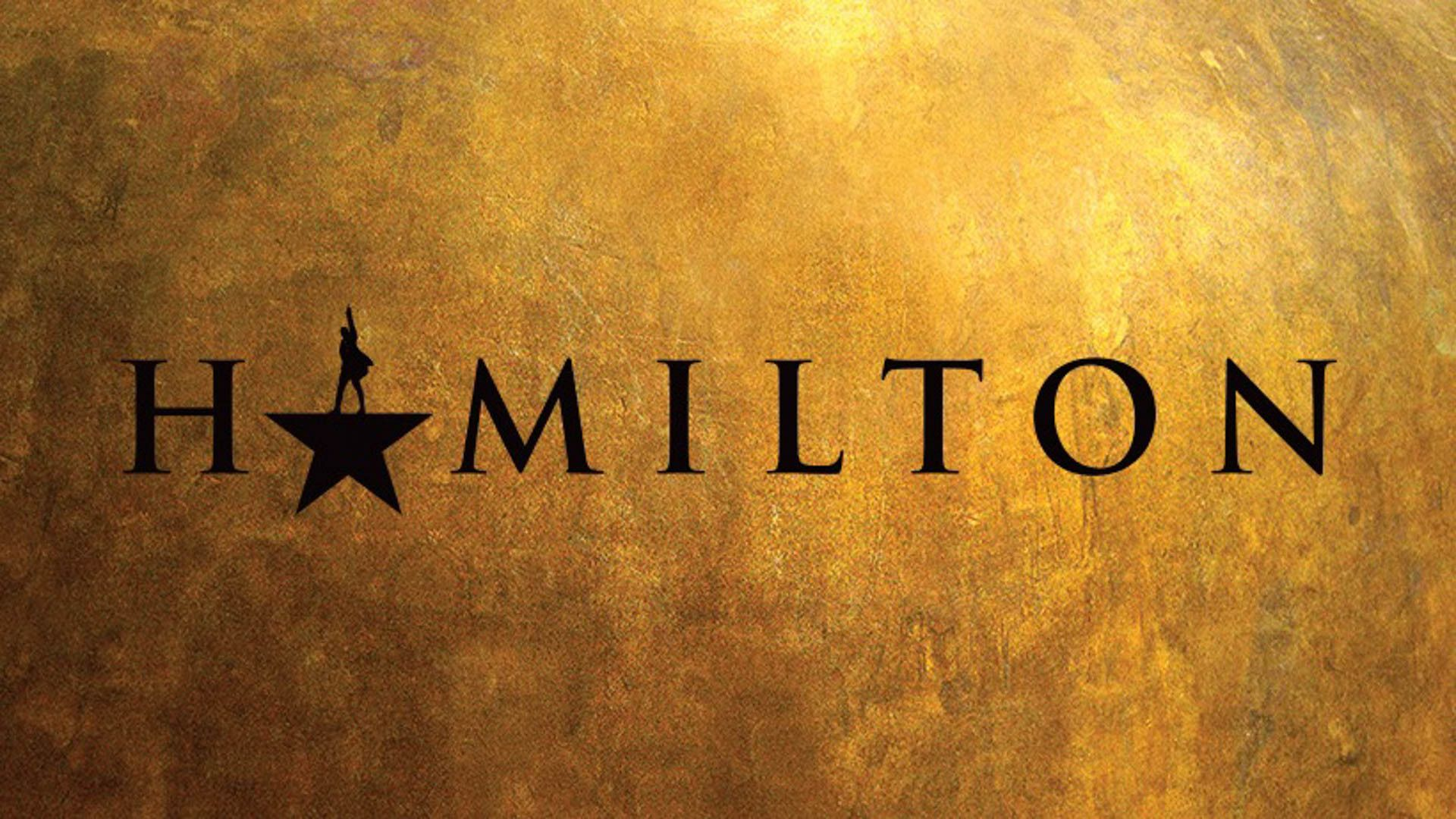 Hamilton Wallpapers Top Free Hamilton Backgrounds Wallpaperaccess