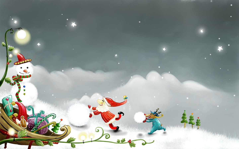 Free Christmas Wallpaper Downloads.High Resolution Christmas Wallpapers Top Free High