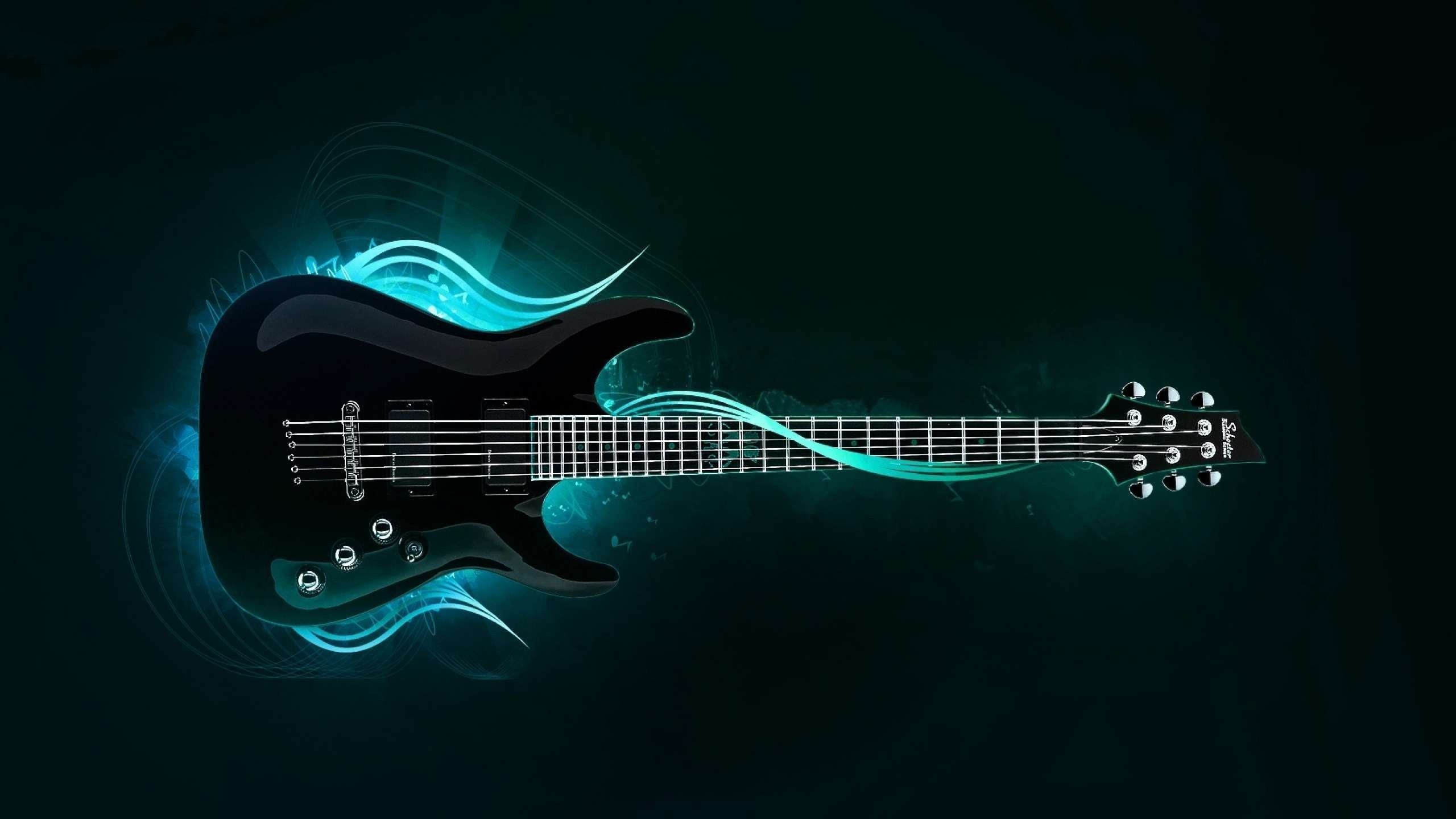 Rock Music Wallpapers Top Free Rock Music Backgrounds Wallpaperaccess