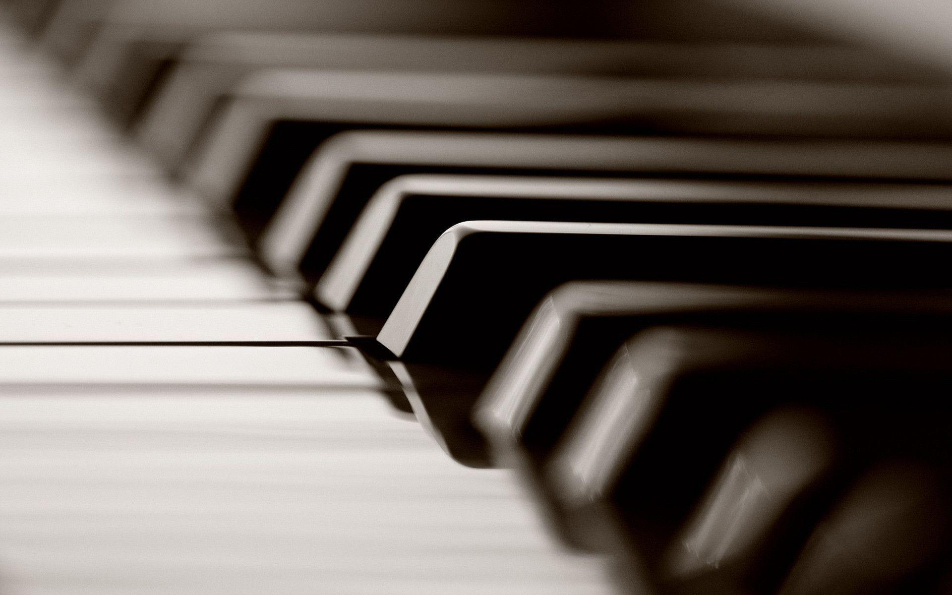 Piano Wallpapers Top Free Piano Backgrounds Wallpaperaccess