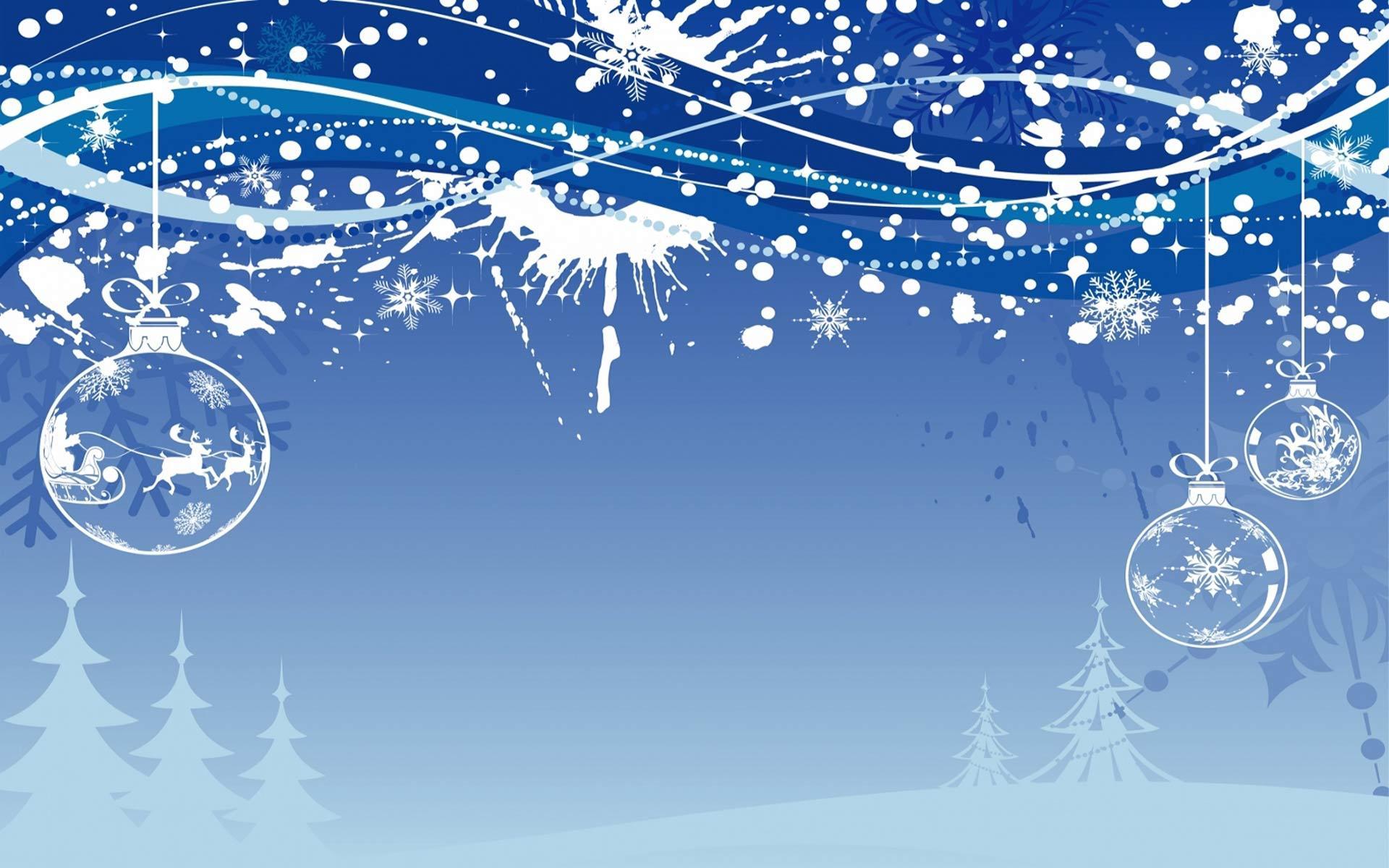 High Resolution Christmas Wallpapers Top Free High