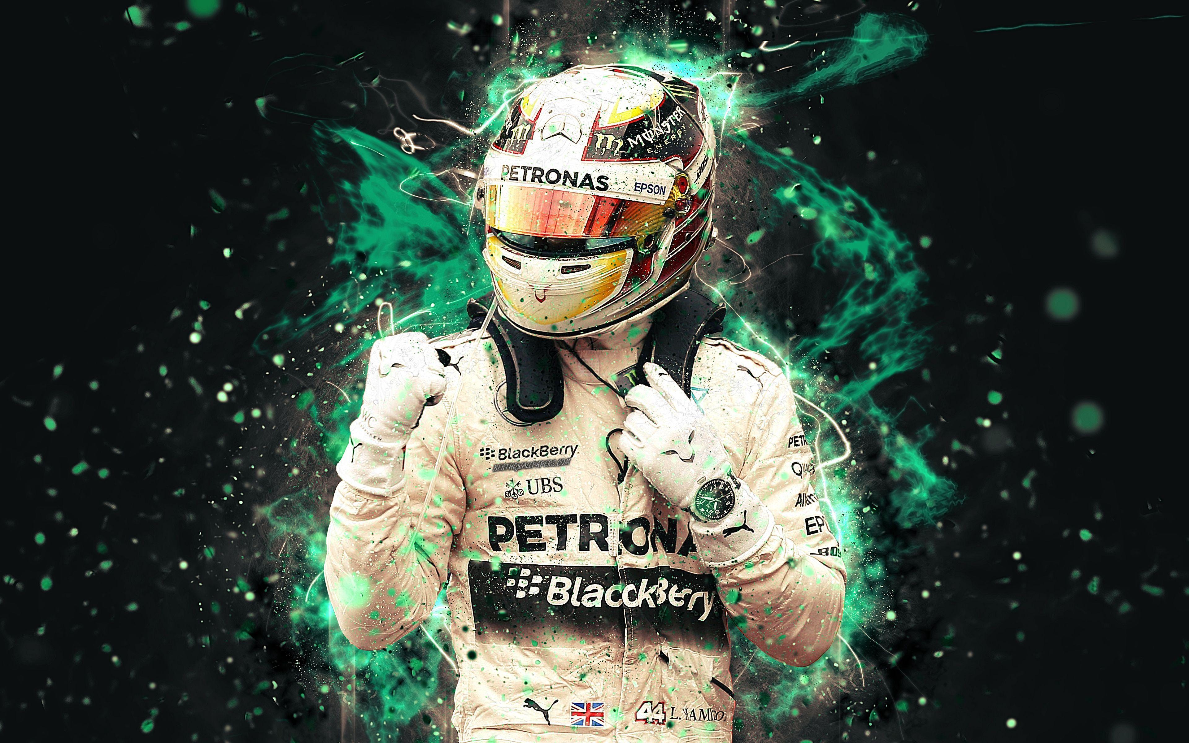 Lewis Hamilton Wallpapers Top Free Lewis Hamilton Backgrounds Wallpaperaccess