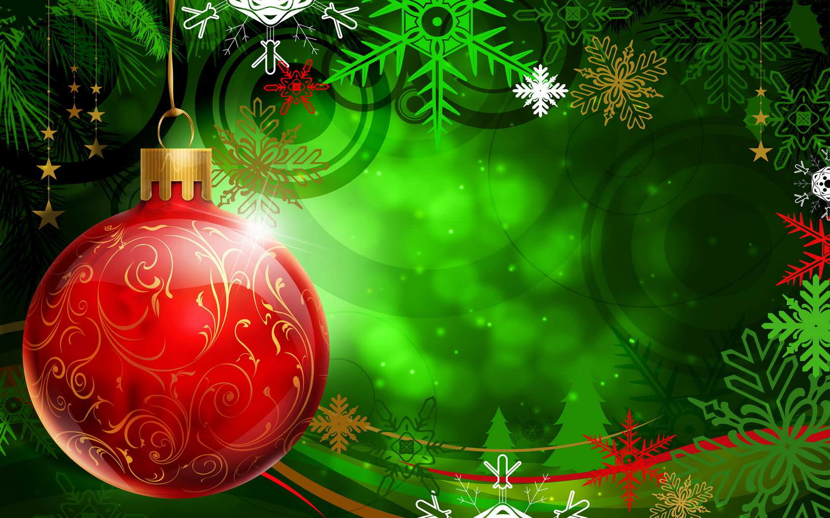 Wallpaper Christmas.High Resolution Christmas Wallpapers Top Free High