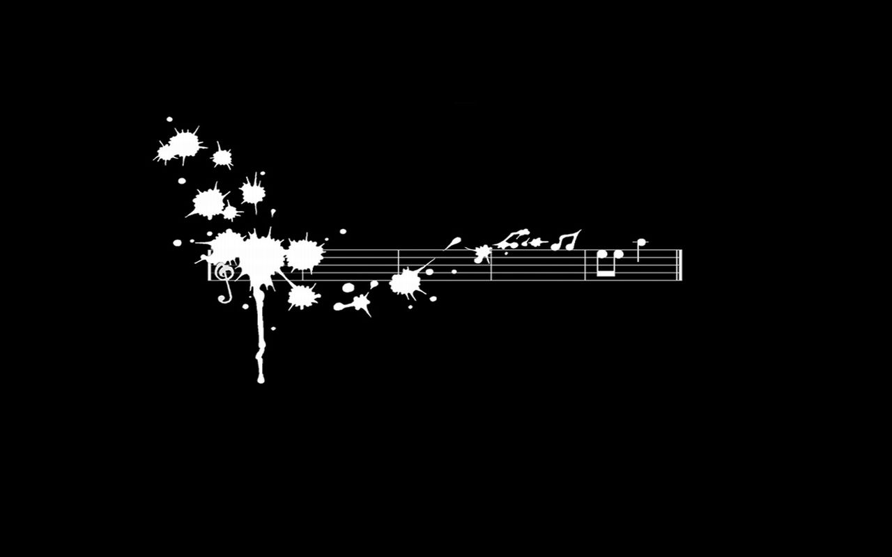 Music Notes Wallpapers Top Free Music Notes Backgrounds